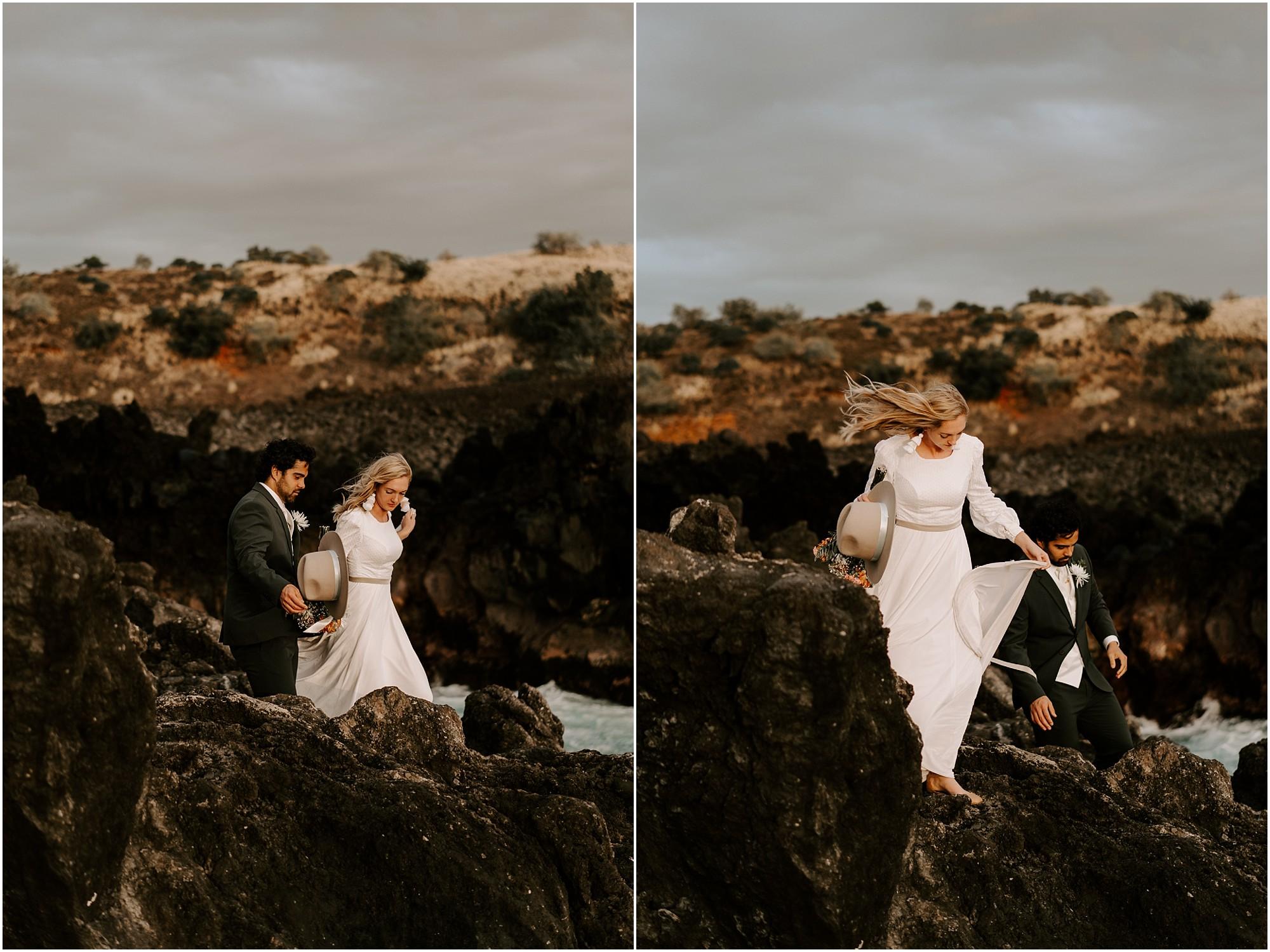 big-island-adventure-elopement_0034.jpg