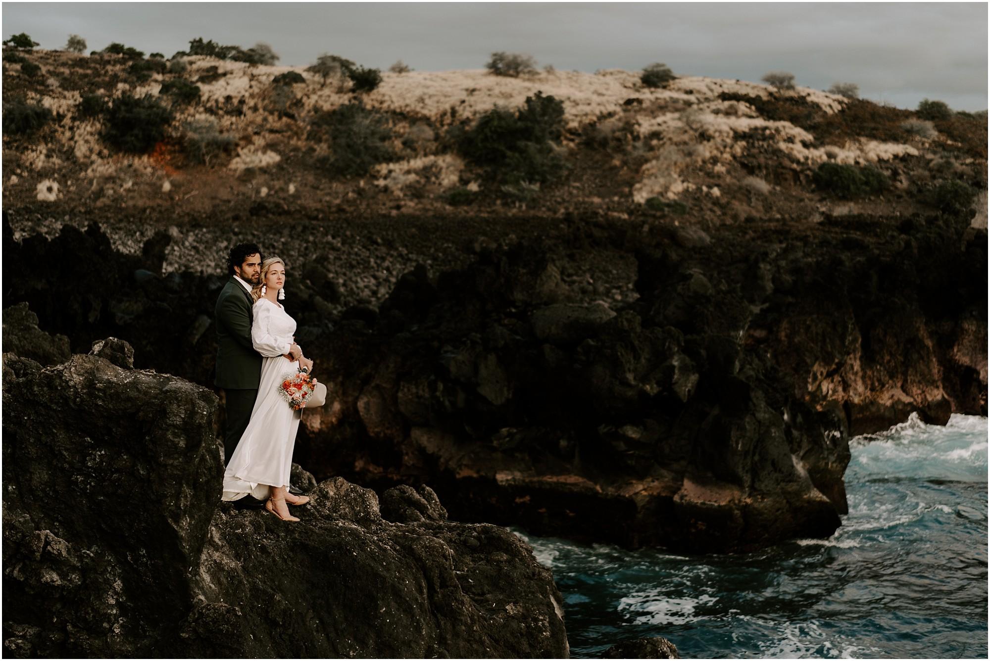 big-island-adventure-elopement_0035.jpg