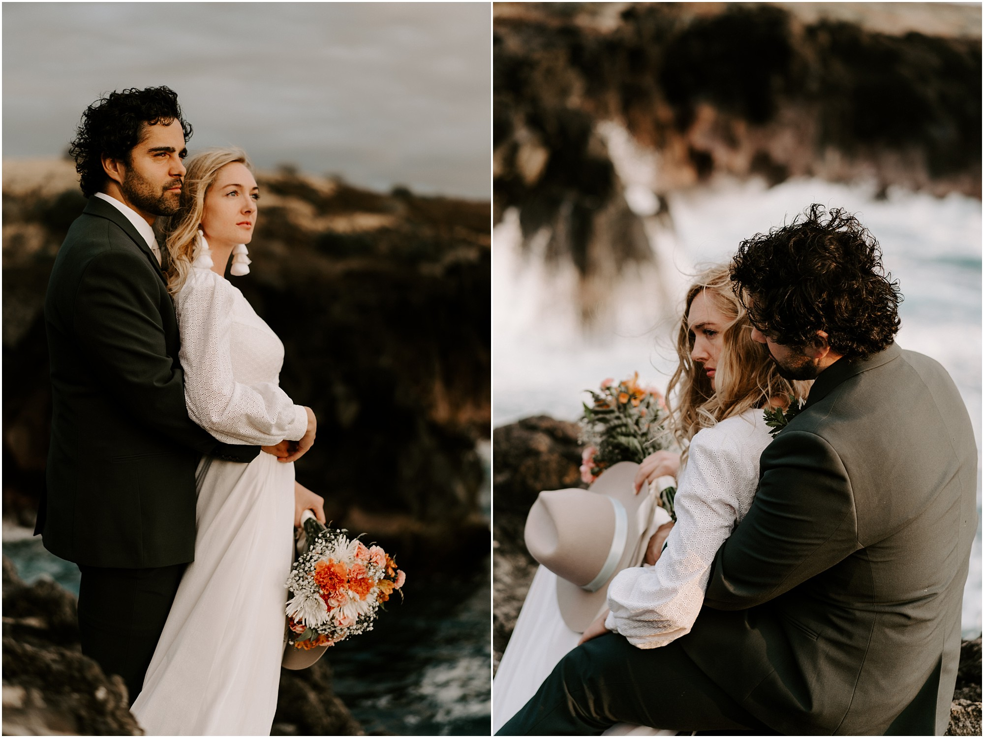 big-island-adventure-elopement_0036.jpg