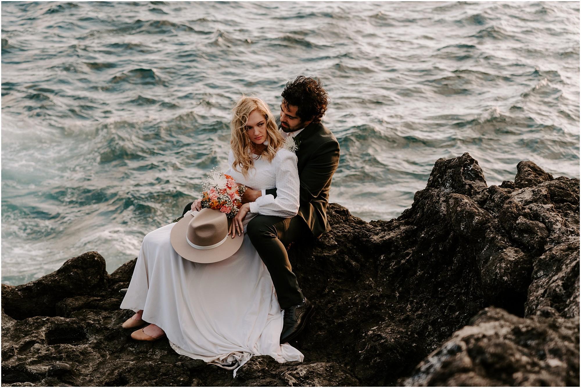 big-island-adventure-elopement_0038.jpg