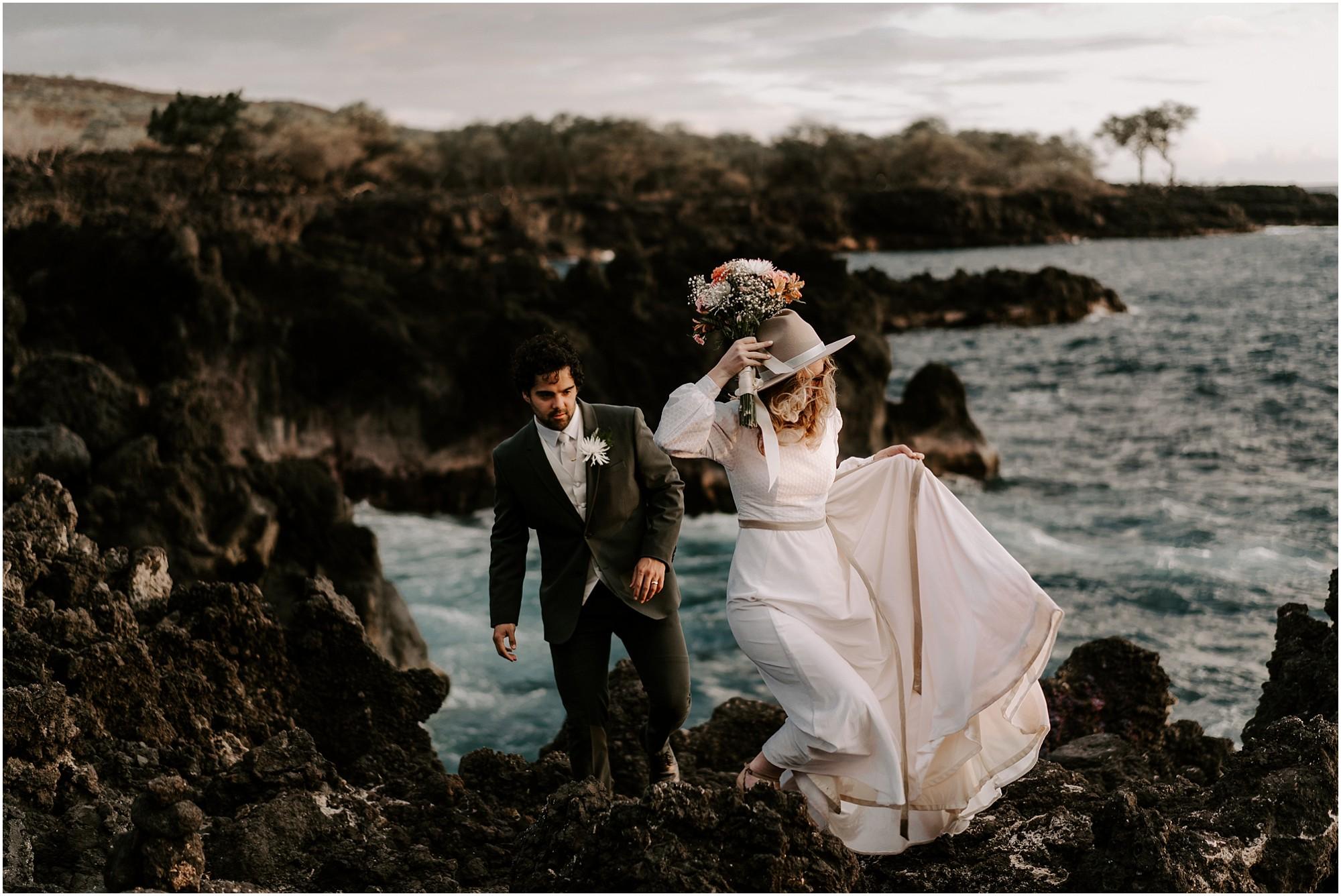 big-island-adventure-elopement_0039.jpg