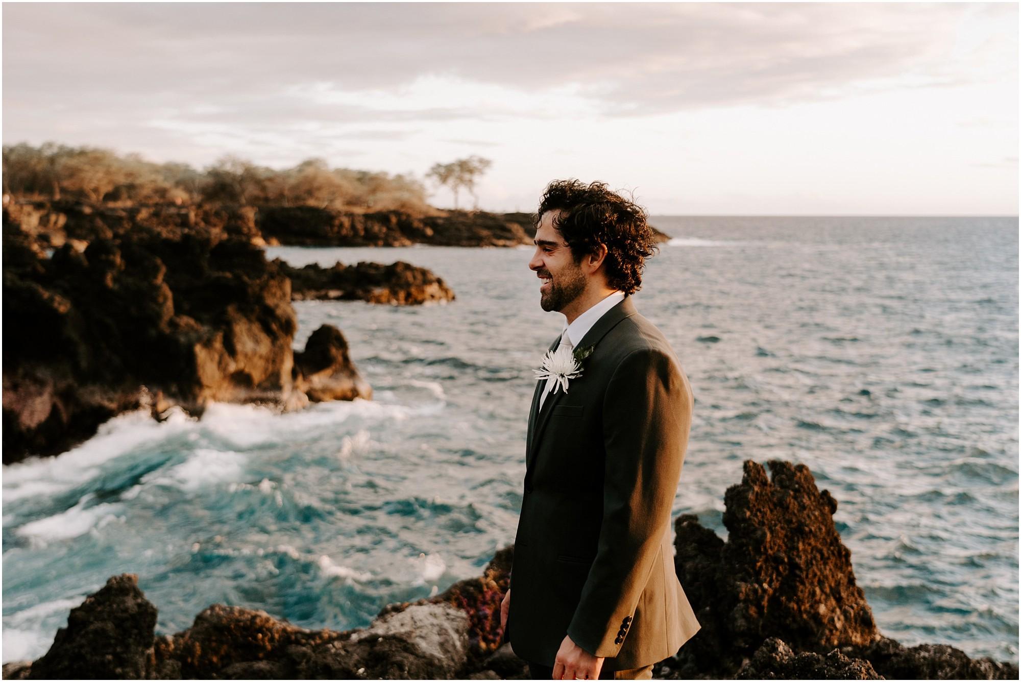 big-island-adventure-elopement_0042.jpg
