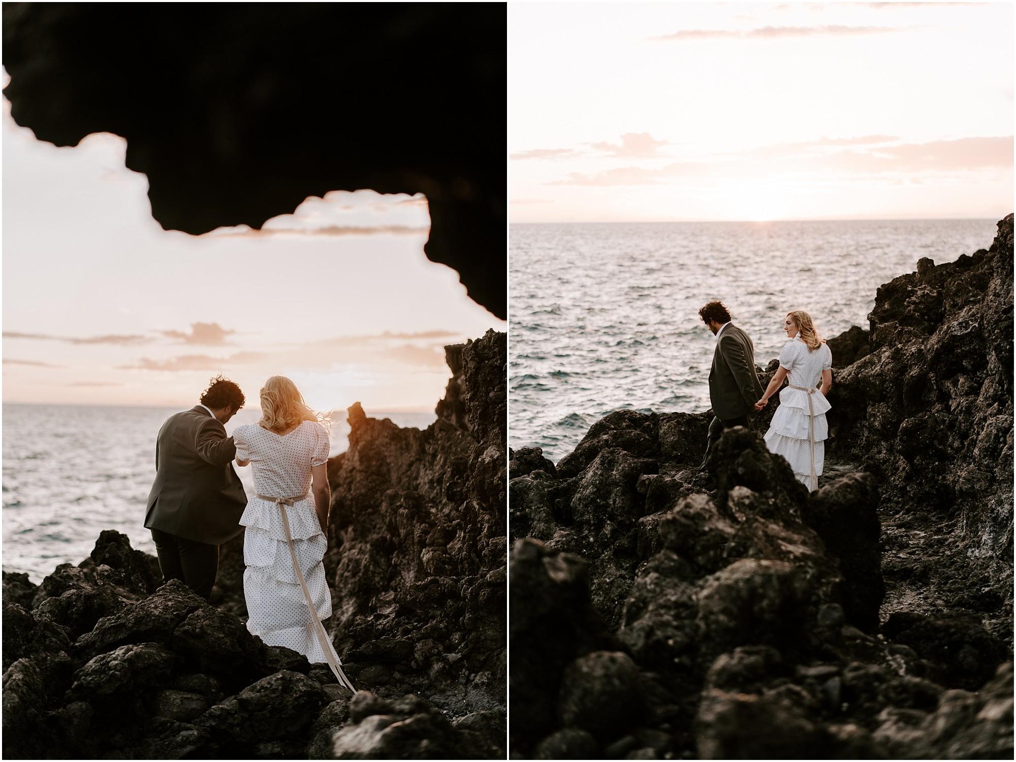 big-island-adventure-elopement_0043.jpg