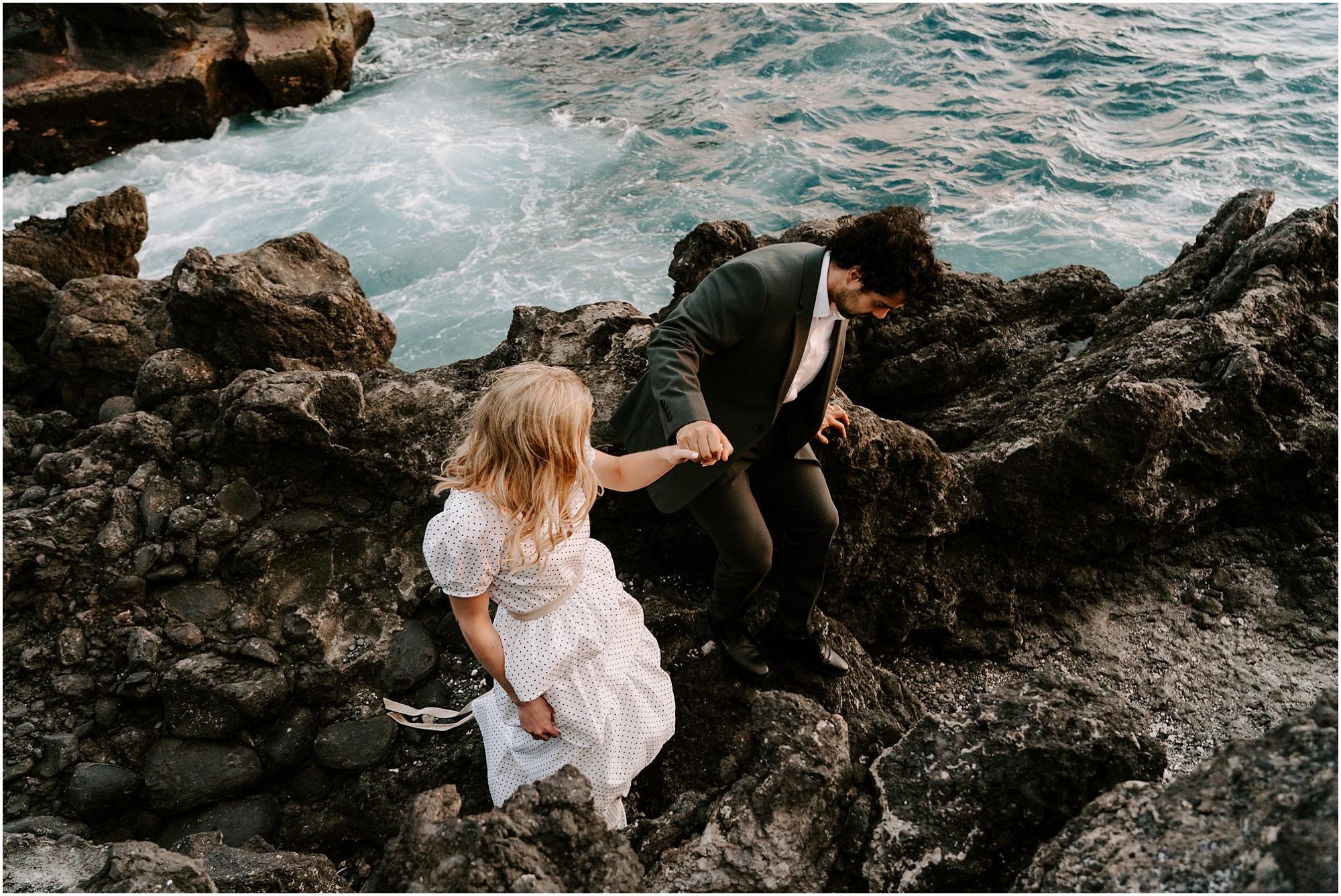 big-island-adventure-elopement_0044.jpg