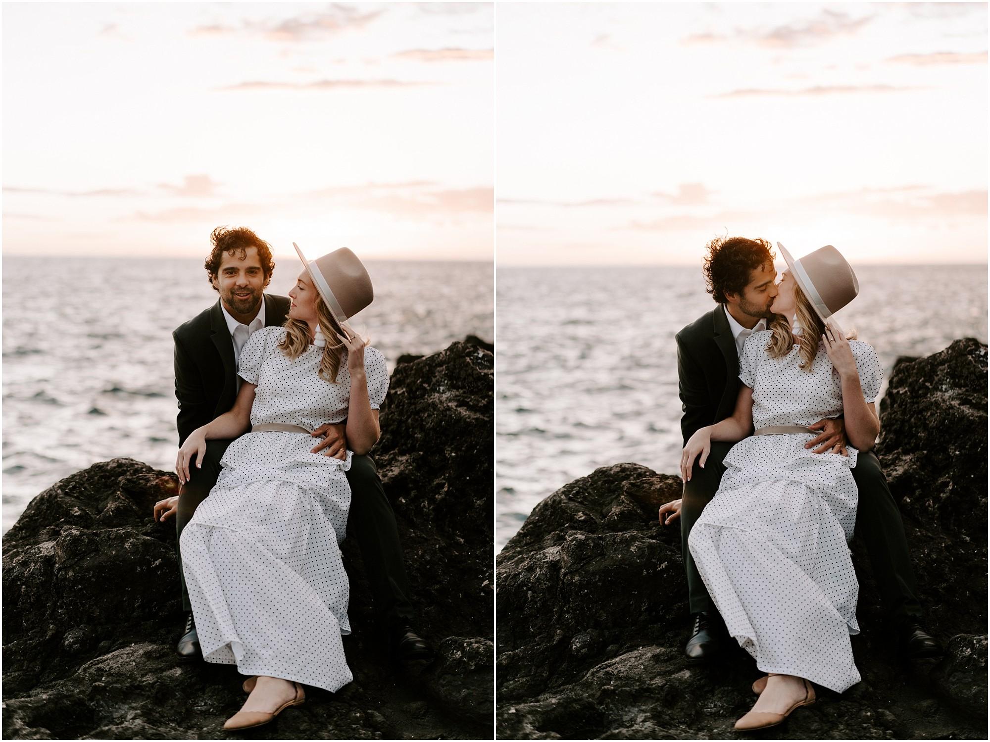 big-island-adventure-elopement_0045.jpg