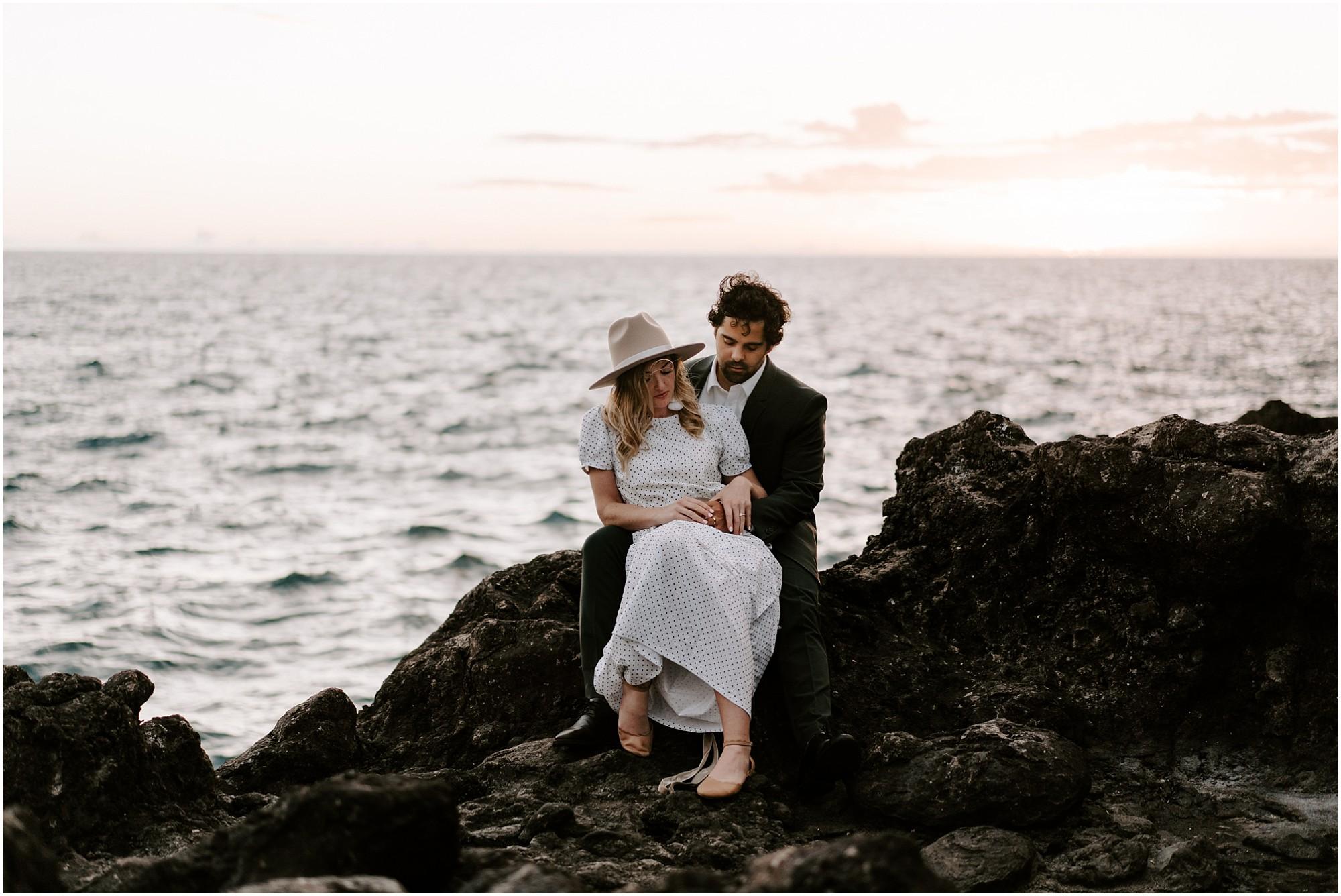 big-island-adventure-elopement_0046.jpg