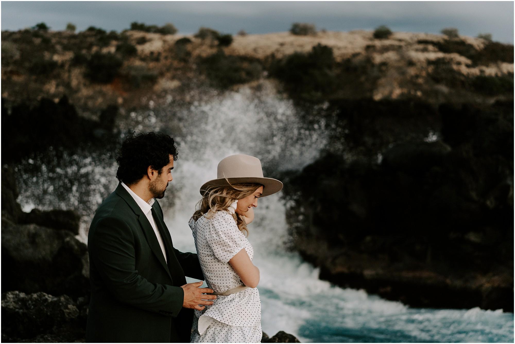 big-island-adventure-elopement_0049.jpg