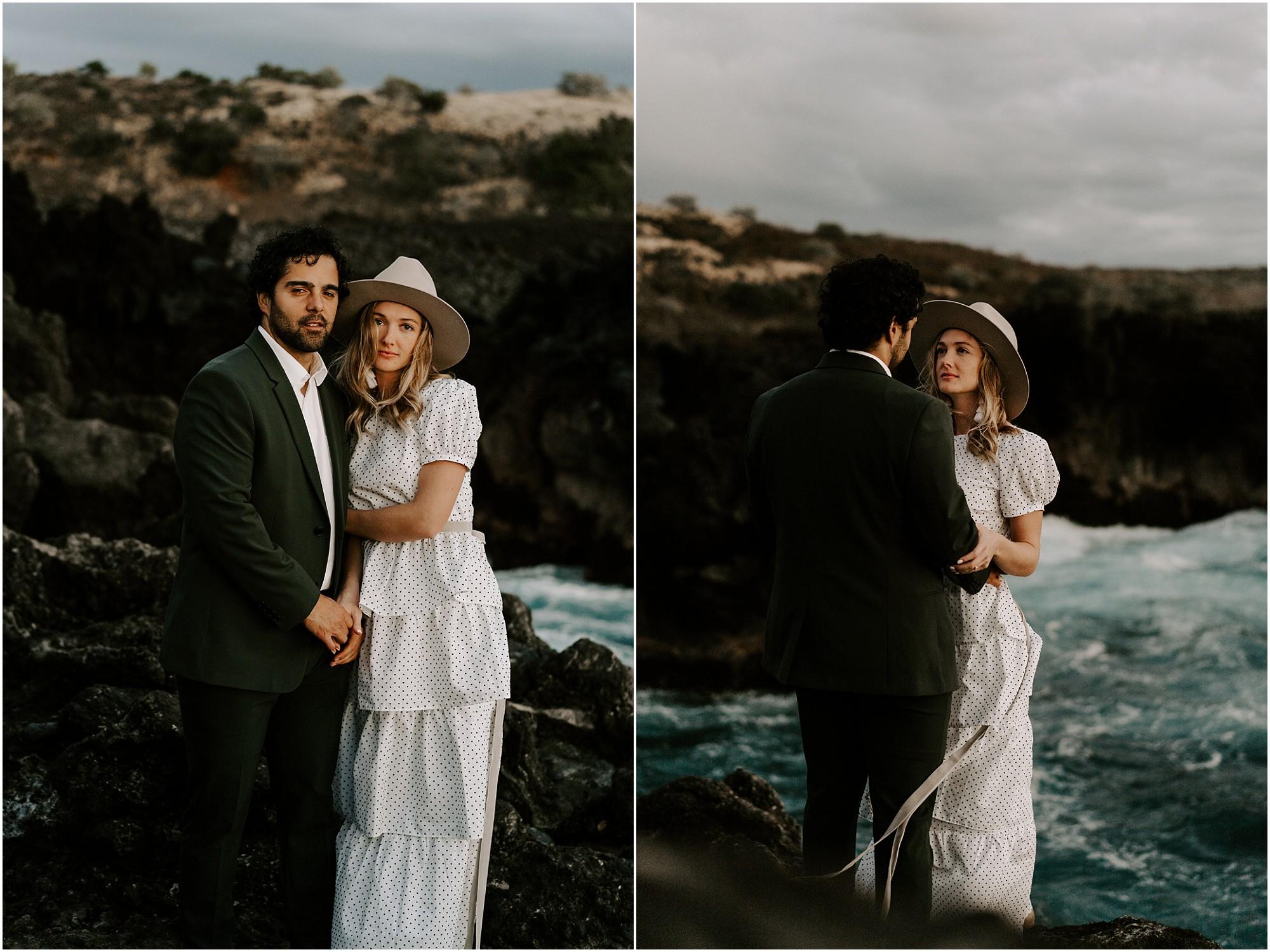 big-island-adventure-elopement_0050.jpg