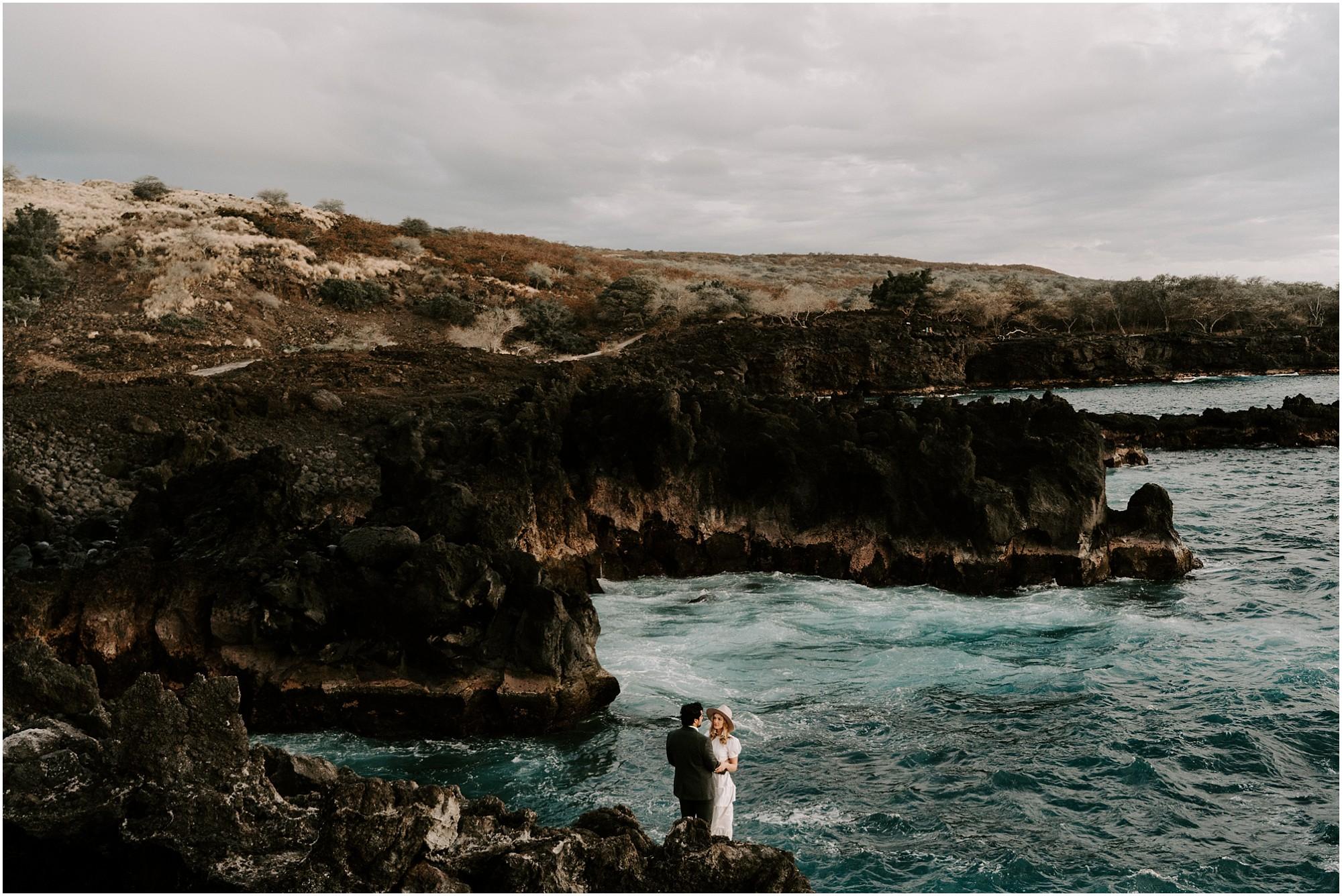 big-island-adventure-elopement_0051.jpg