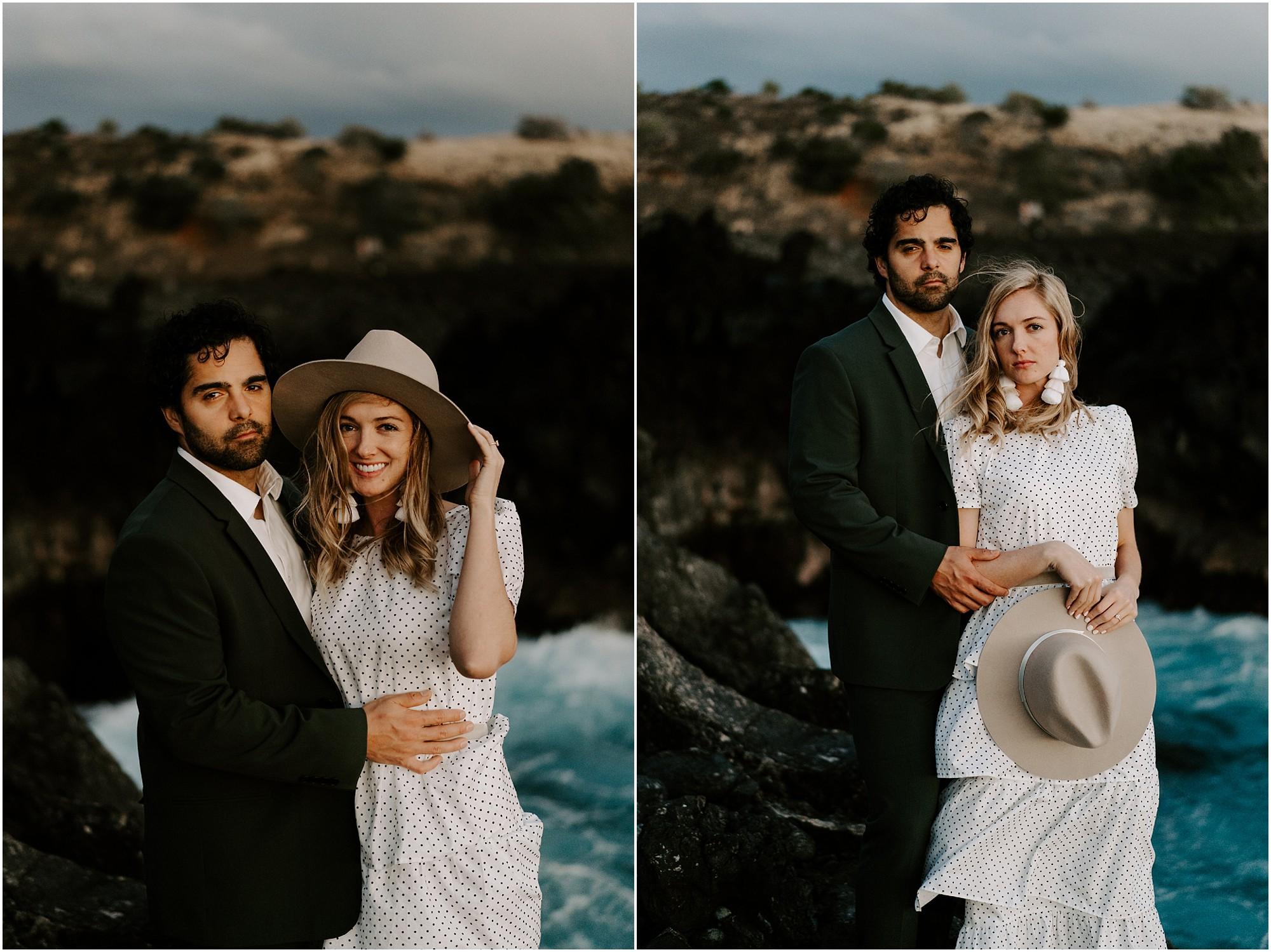 big-island-adventure-elopement_0053.jpg
