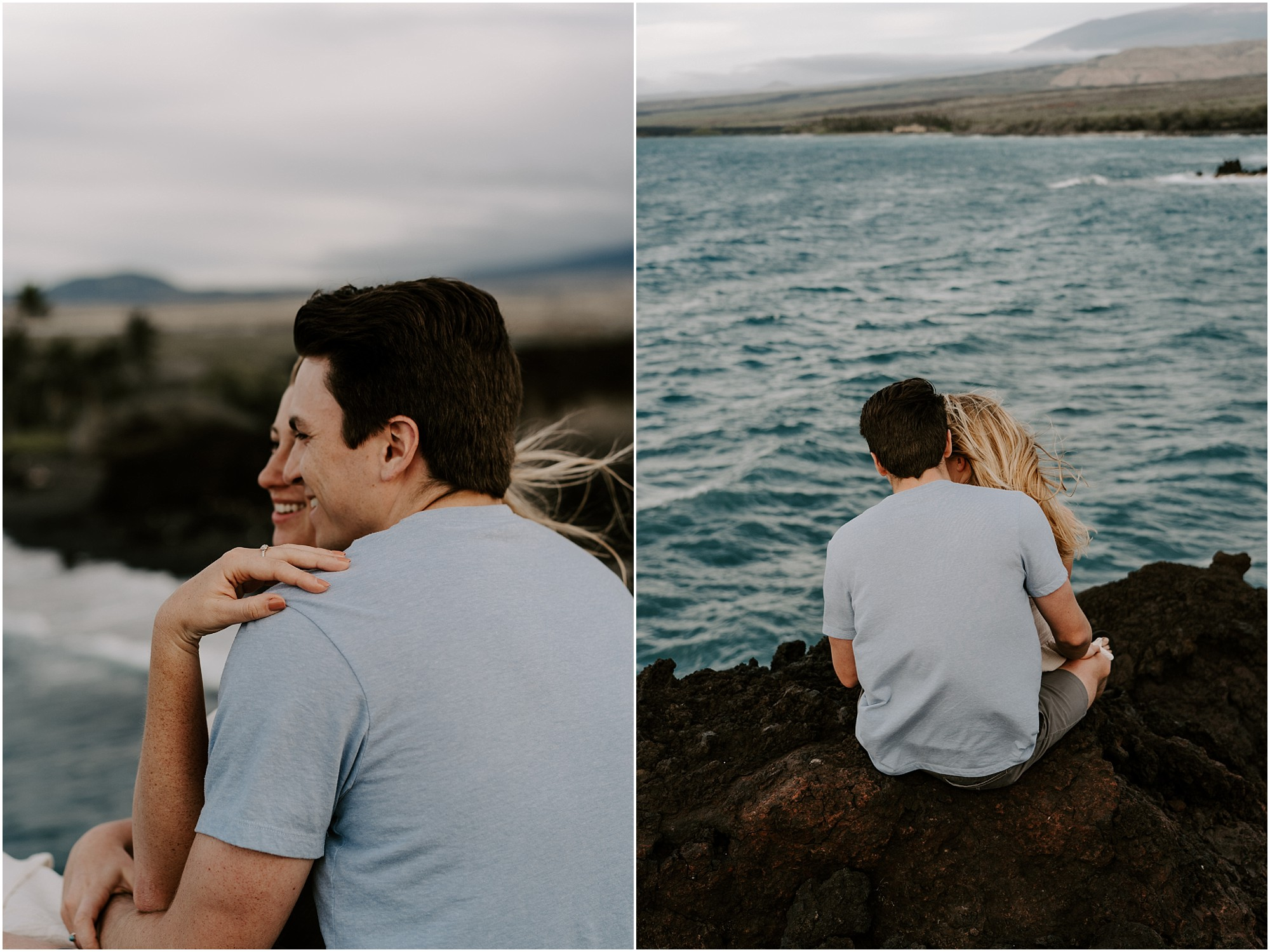 big-island-couples-anniversary-shoot-kona-adventure-session_0003.jpg