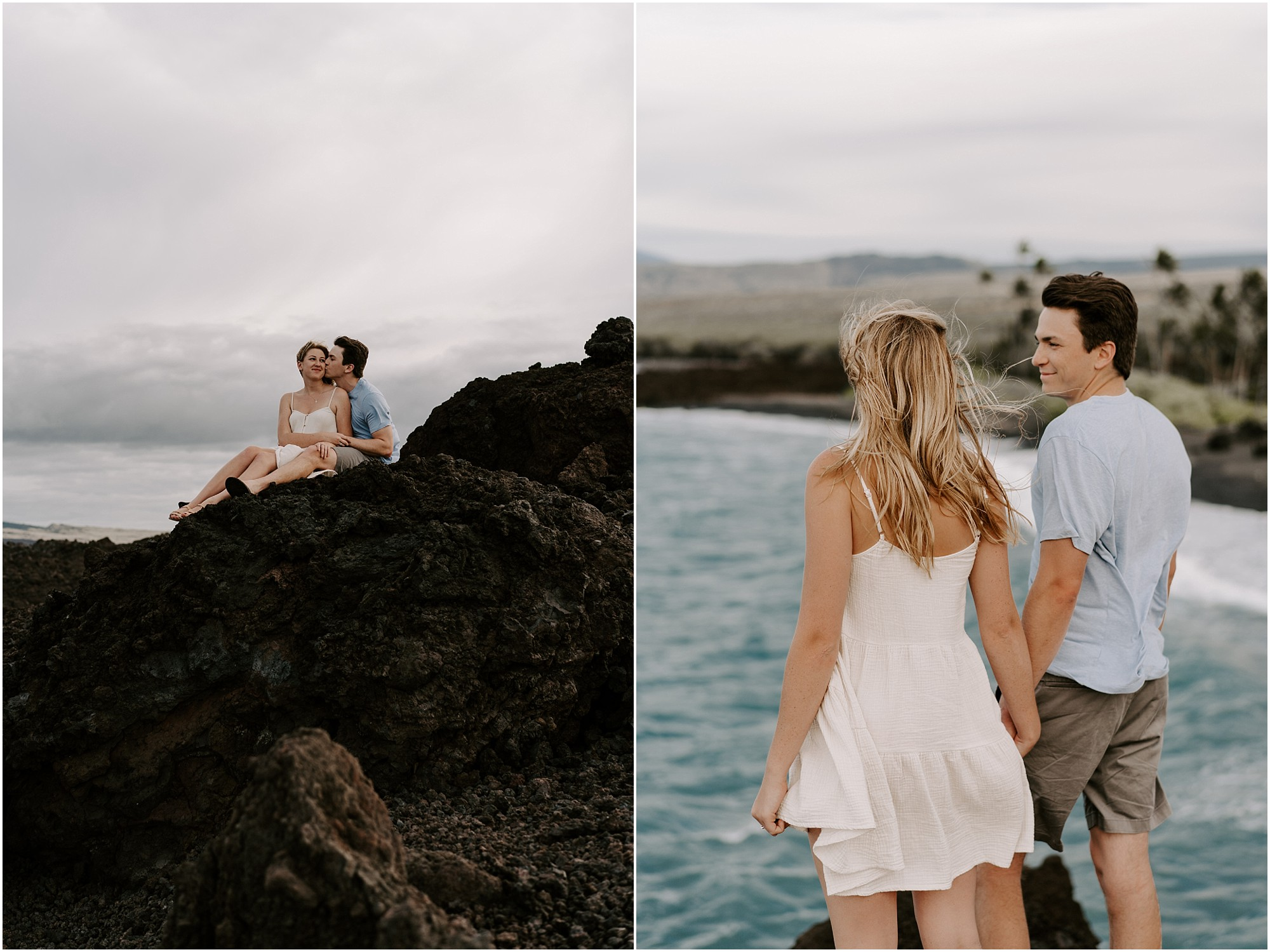 big-island-couples-anniversary-shoot-kona-adventure-session_0006.jpg