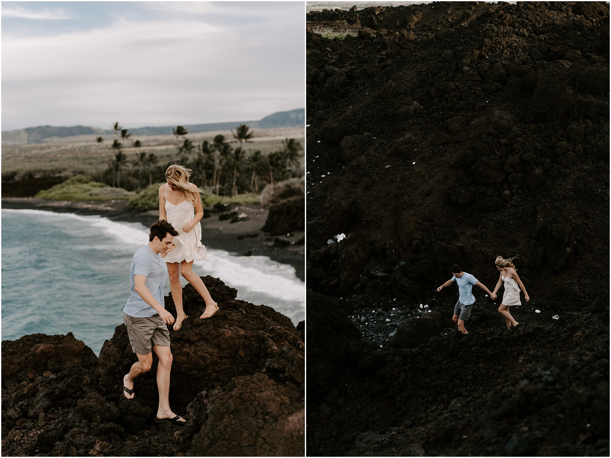 big-island-couples-anniversary-shoot-kona-adventure-session_0009.jpg