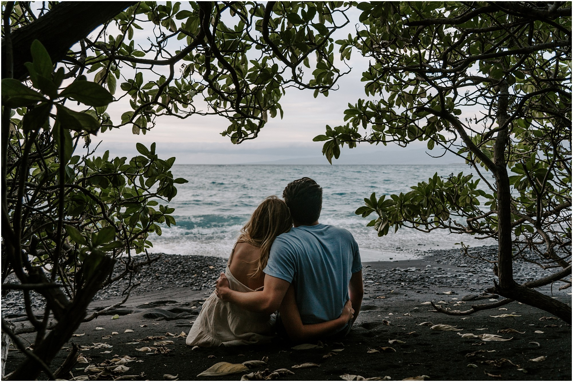 big-island-couples-anniversary-shoot-kona-adventure-session_0023.jpg