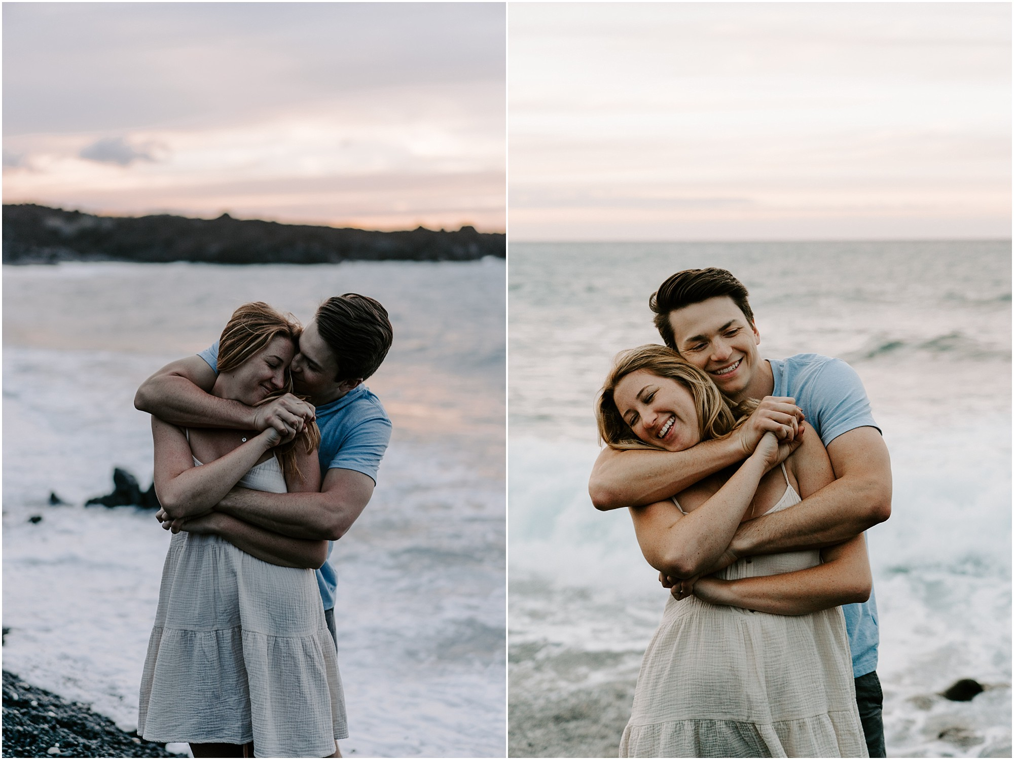 big-island-couples-anniversary-shoot-kona-adventure-session_0028.jpg
