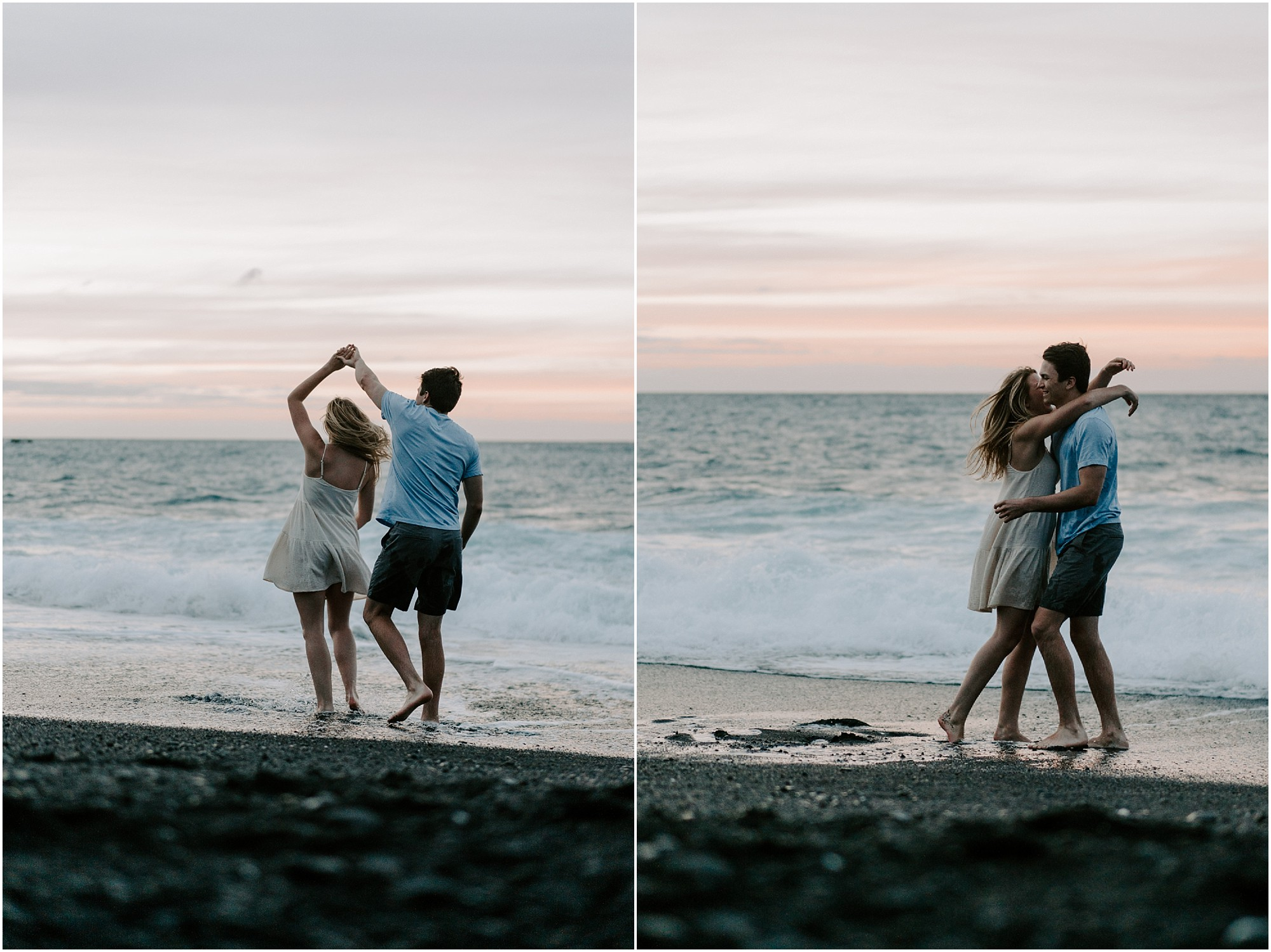 big-island-couples-anniversary-shoot-kona-adventure-session_0033.jpg