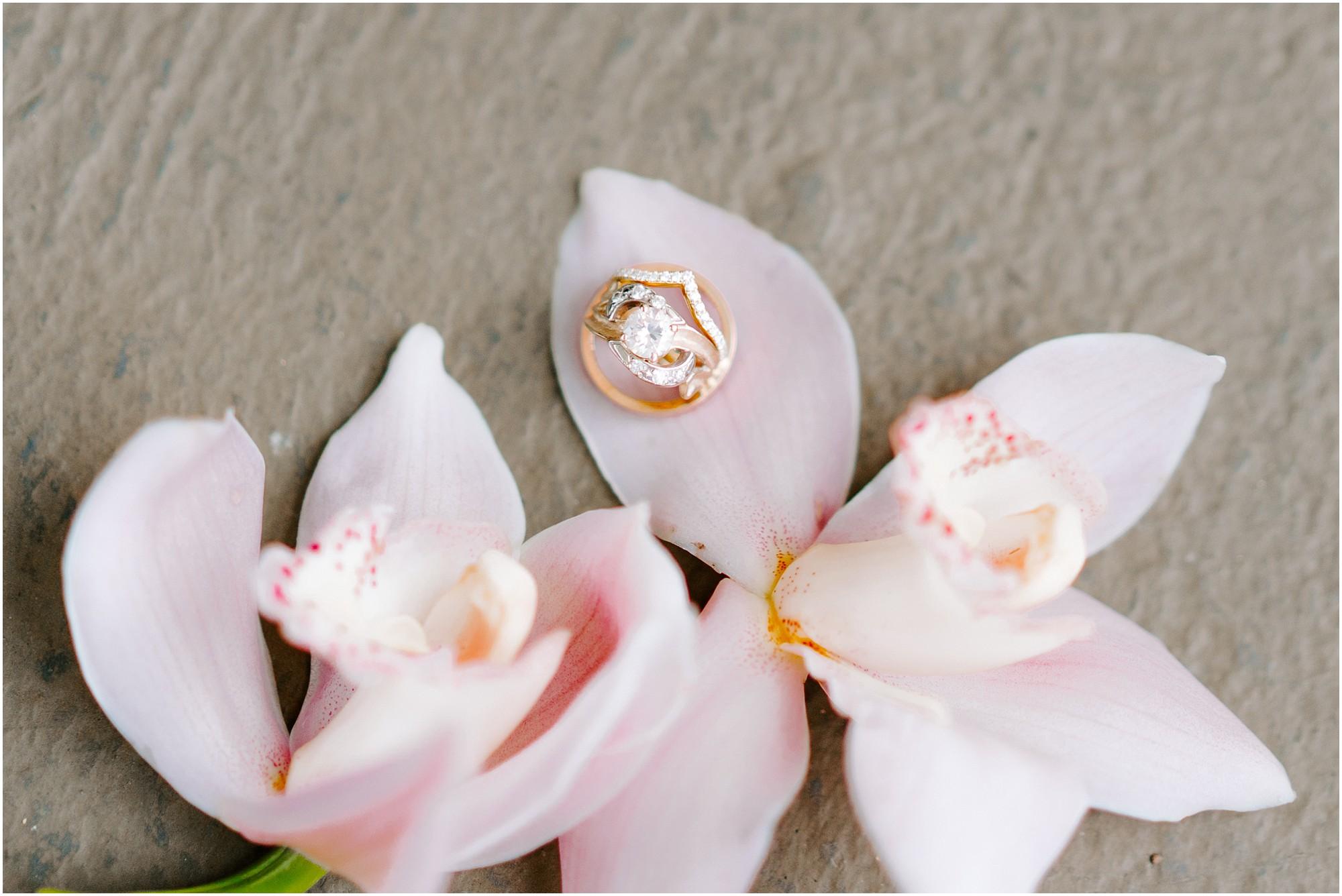 intimate-oahu-wedding-kualoa-ranch2.jpg
