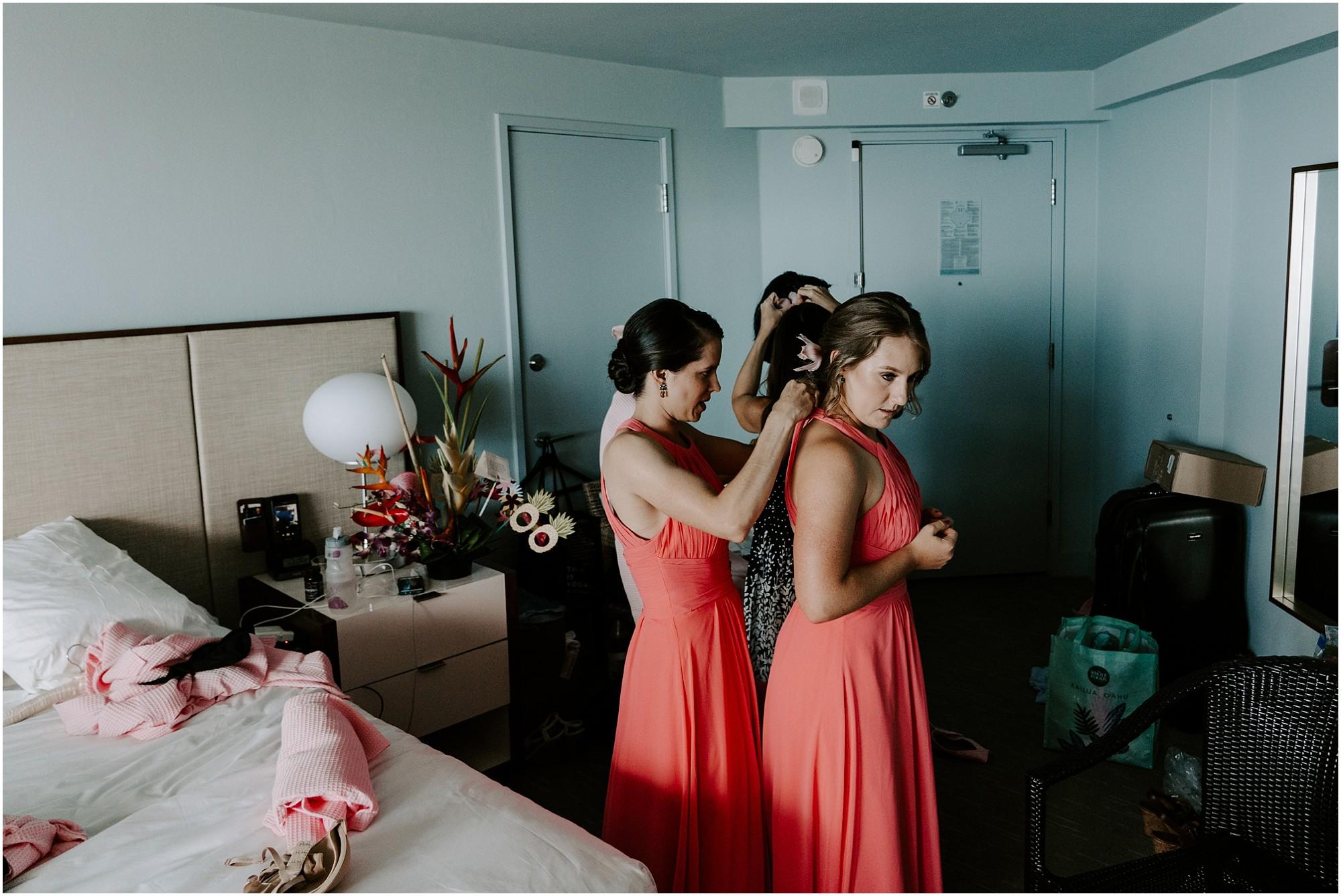 intimate-oahu-wedding-kualoa-ranch12.jpg