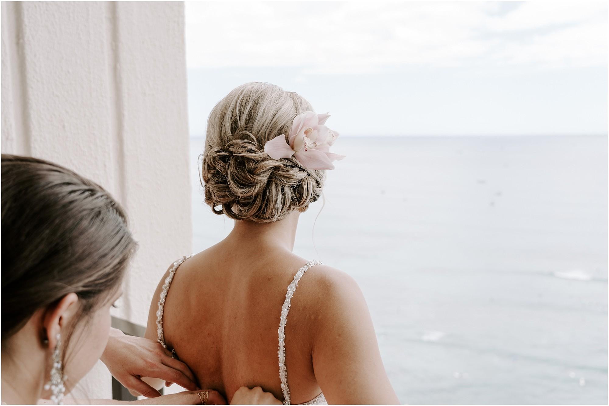 intimate-oahu-wedding-kualoa-ranch15.jpg