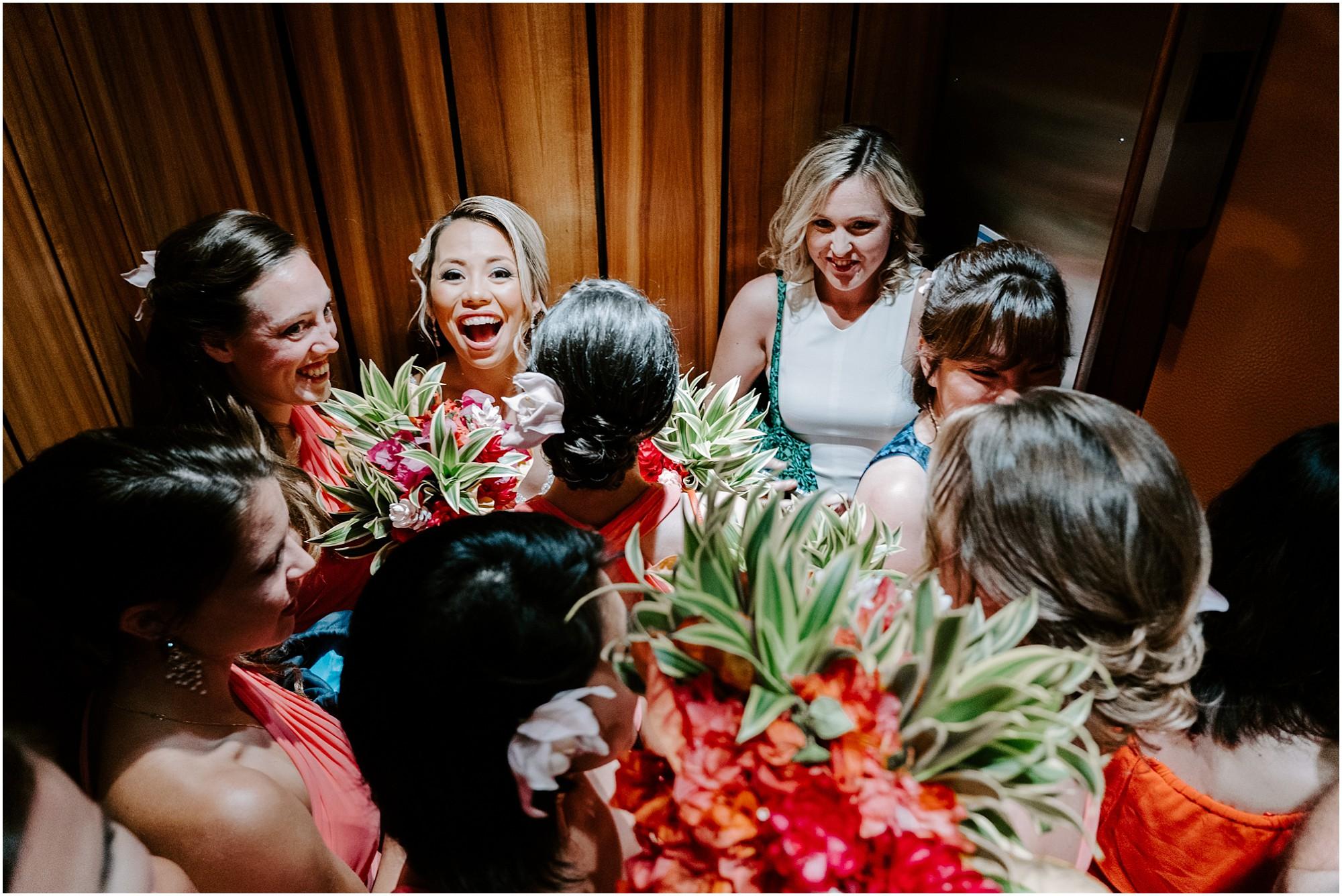 intimate-oahu-wedding-kualoa-ranch22.jpg