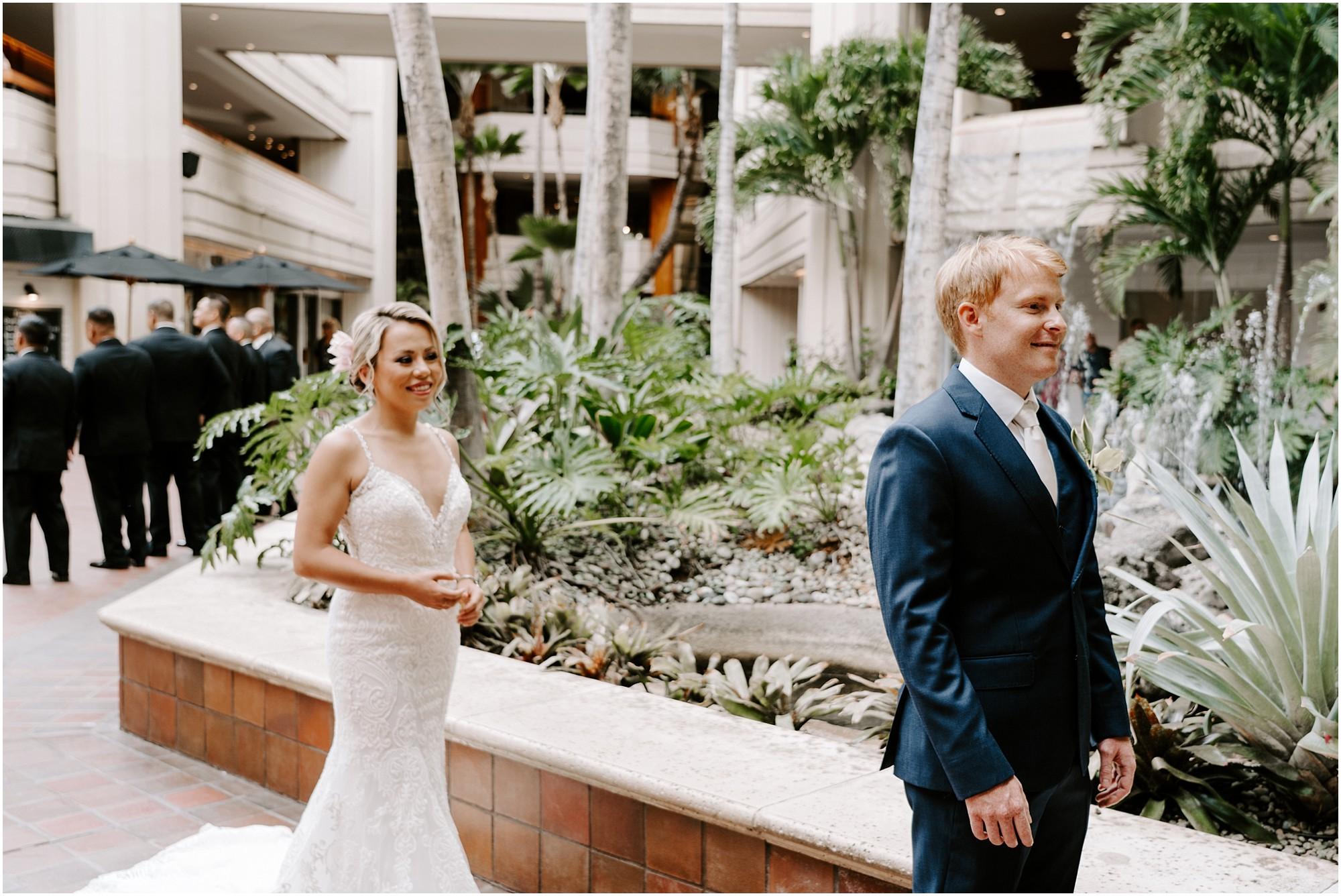 intimate-oahu-wedding-kualoa-ranch25.jpg