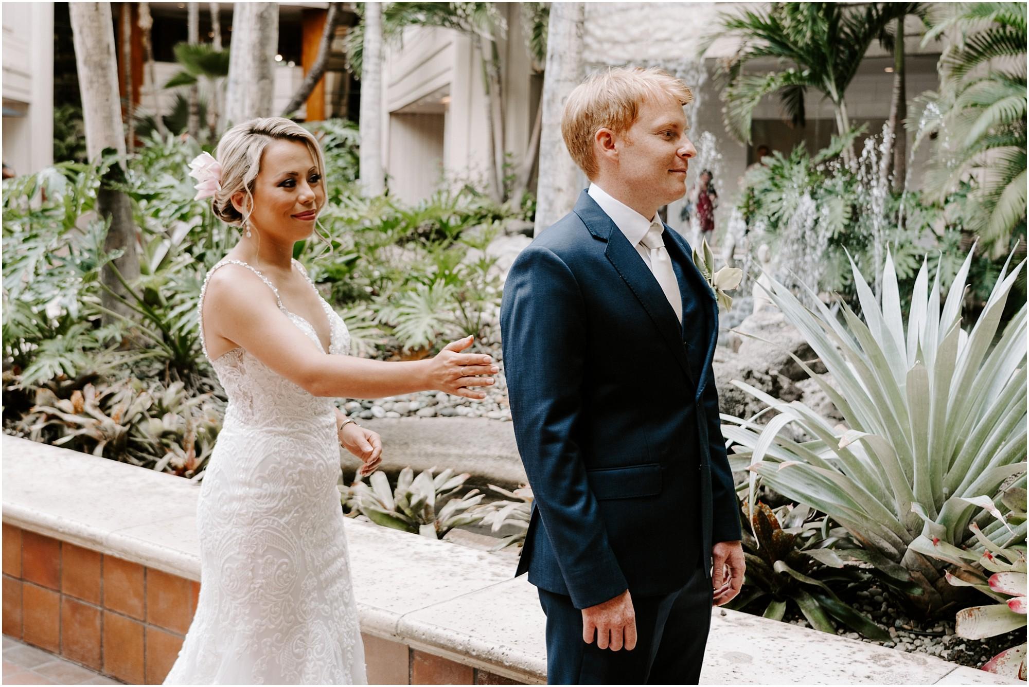 intimate-oahu-wedding-kualoa-ranch26.jpg