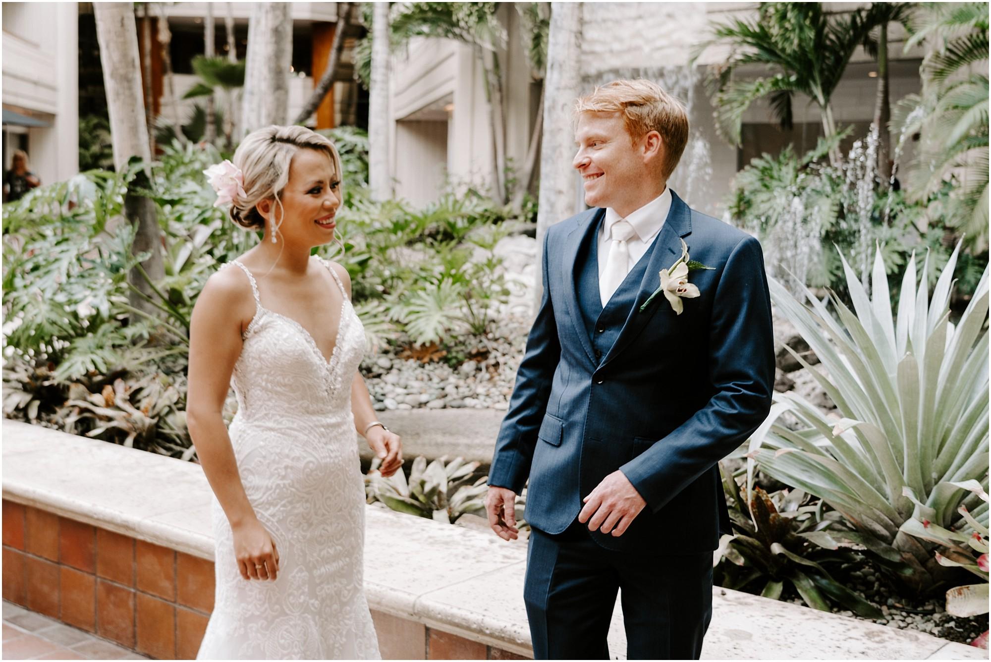intimate-oahu-wedding-kualoa-ranch27.jpg
