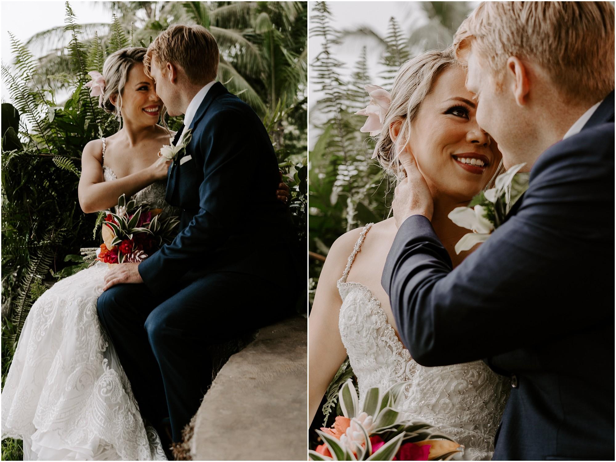 intimate-oahu-wedding-kualoa-ranch32.jpg
