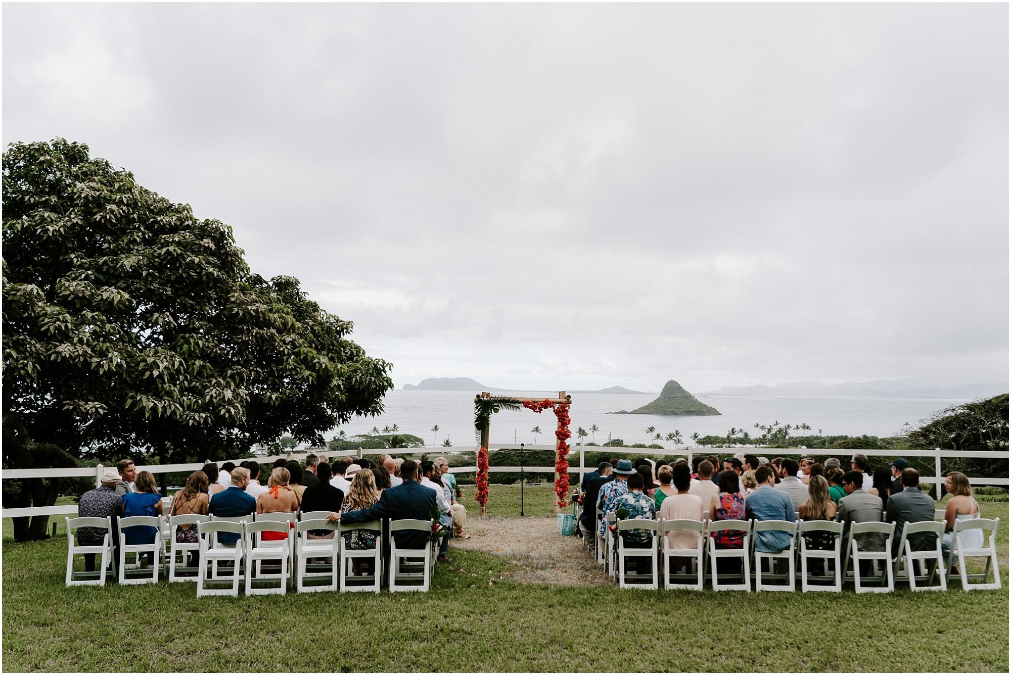 intimate-oahu-wedding-kualoa-ranch34.jpg