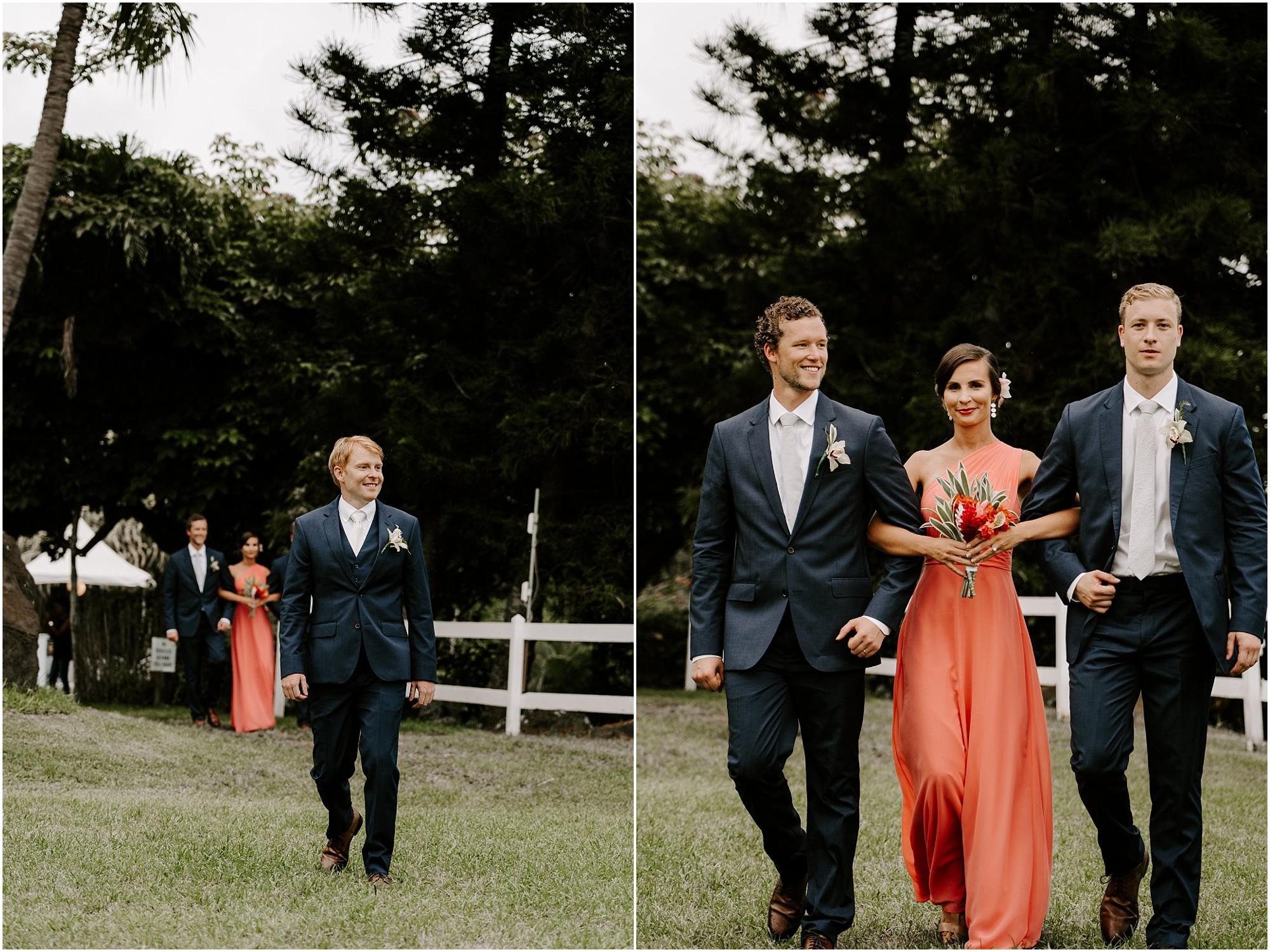 intimate-oahu-wedding-kualoa-ranch35.jpg