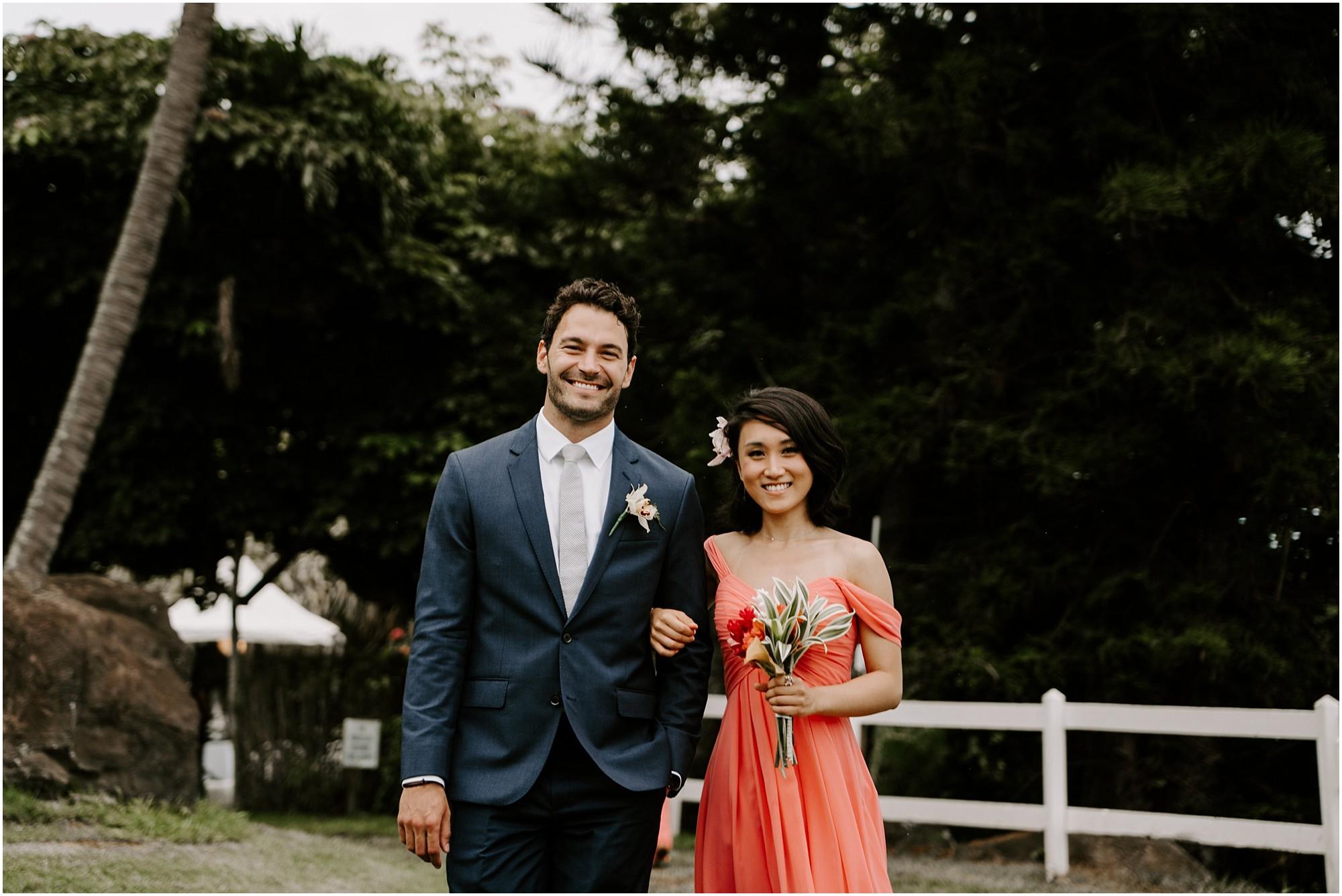 intimate-oahu-wedding-kualoa-ranch36.jpg
