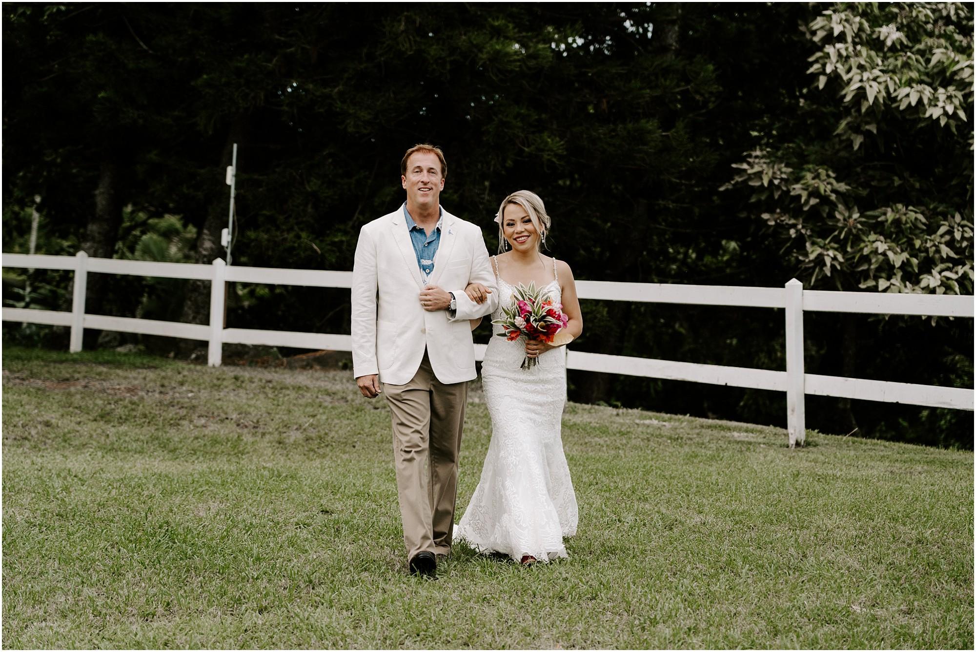 intimate-oahu-wedding-kualoa-ranch37.jpg