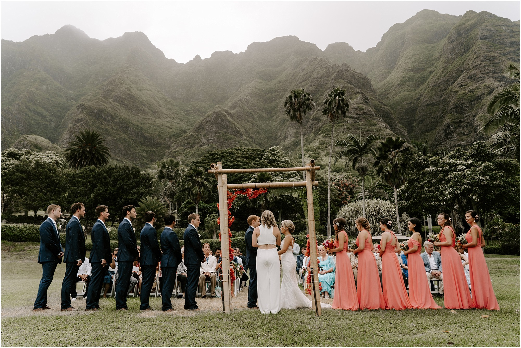 intimate-oahu-wedding-kualoa-ranch39.jpg
