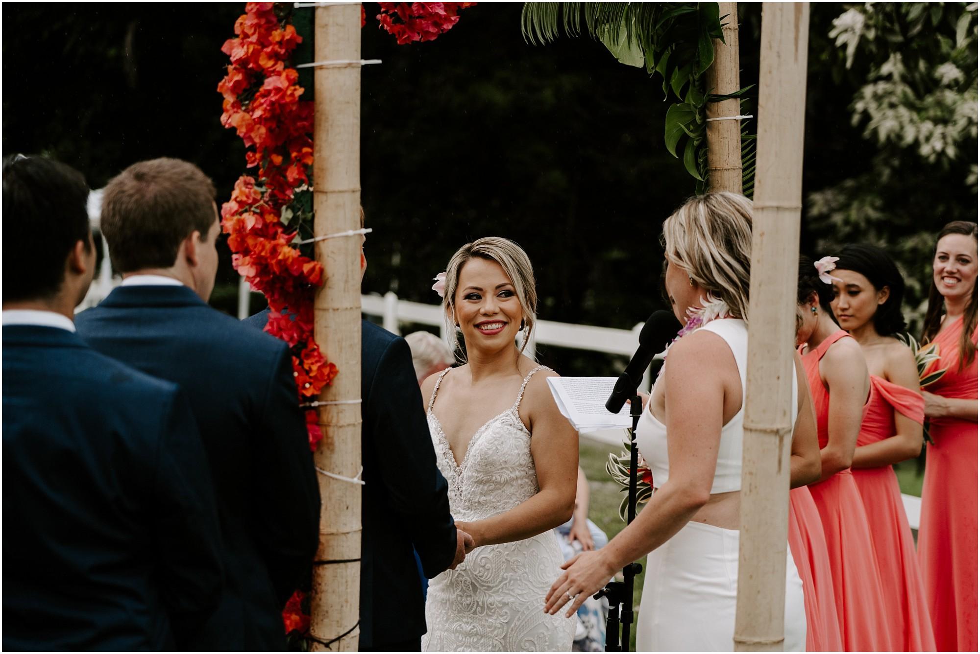 intimate-oahu-wedding-kualoa-ranch40.jpg