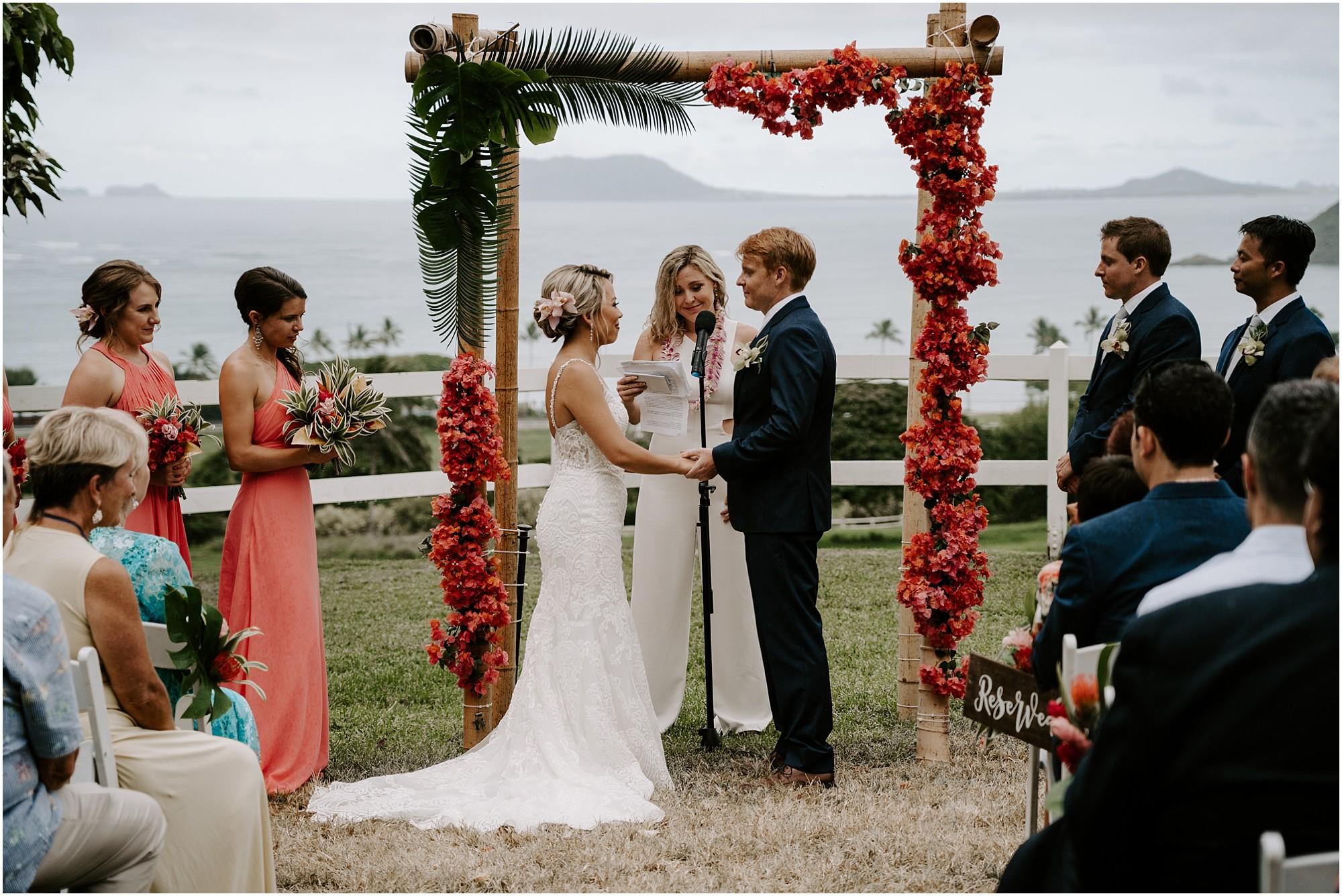 intimate-oahu-wedding-kualoa-ranch41.jpg