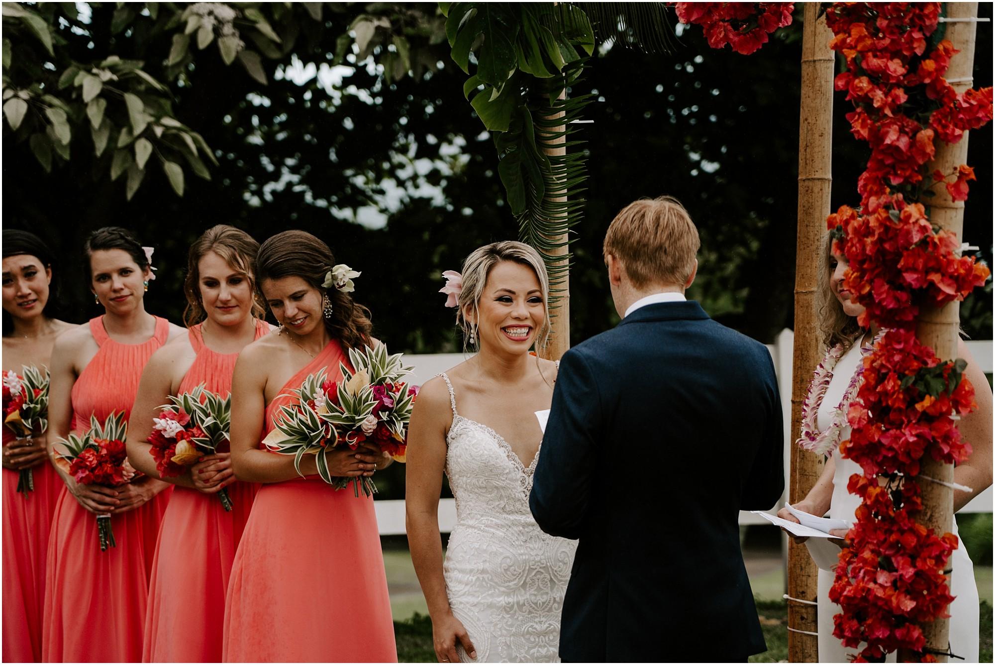 intimate-oahu-wedding-kualoa-ranch43.jpg