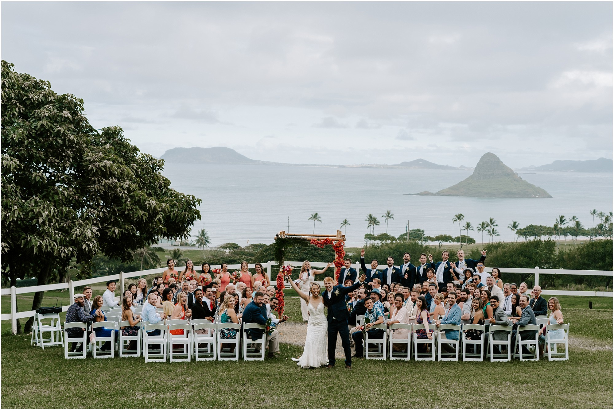 intimate-oahu-wedding-kualoa-ranch45.jpg