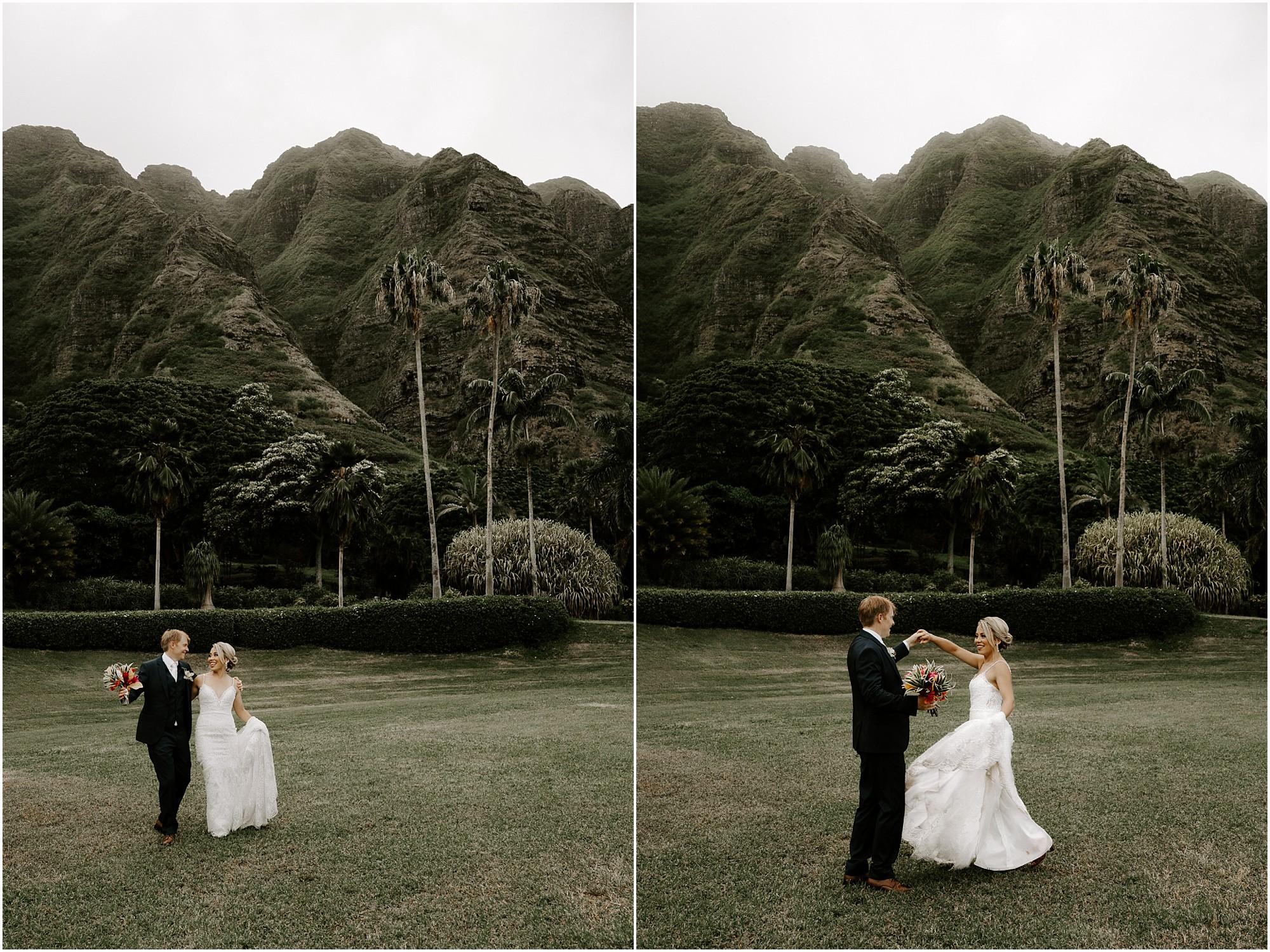 intimate-oahu-wedding-kualoa-ranch47.jpg