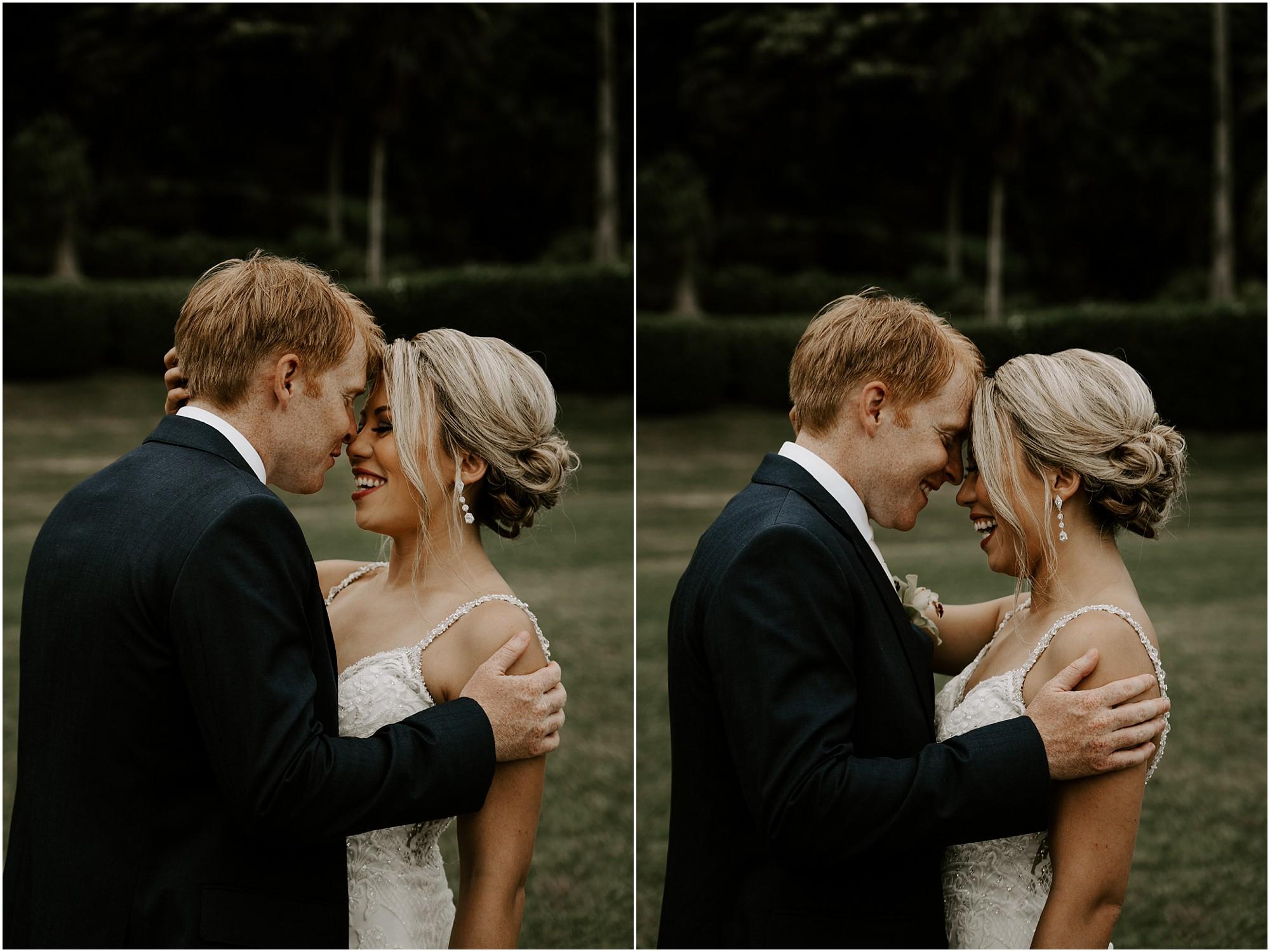 intimate-oahu-wedding-kualoa-ranch49.jpg