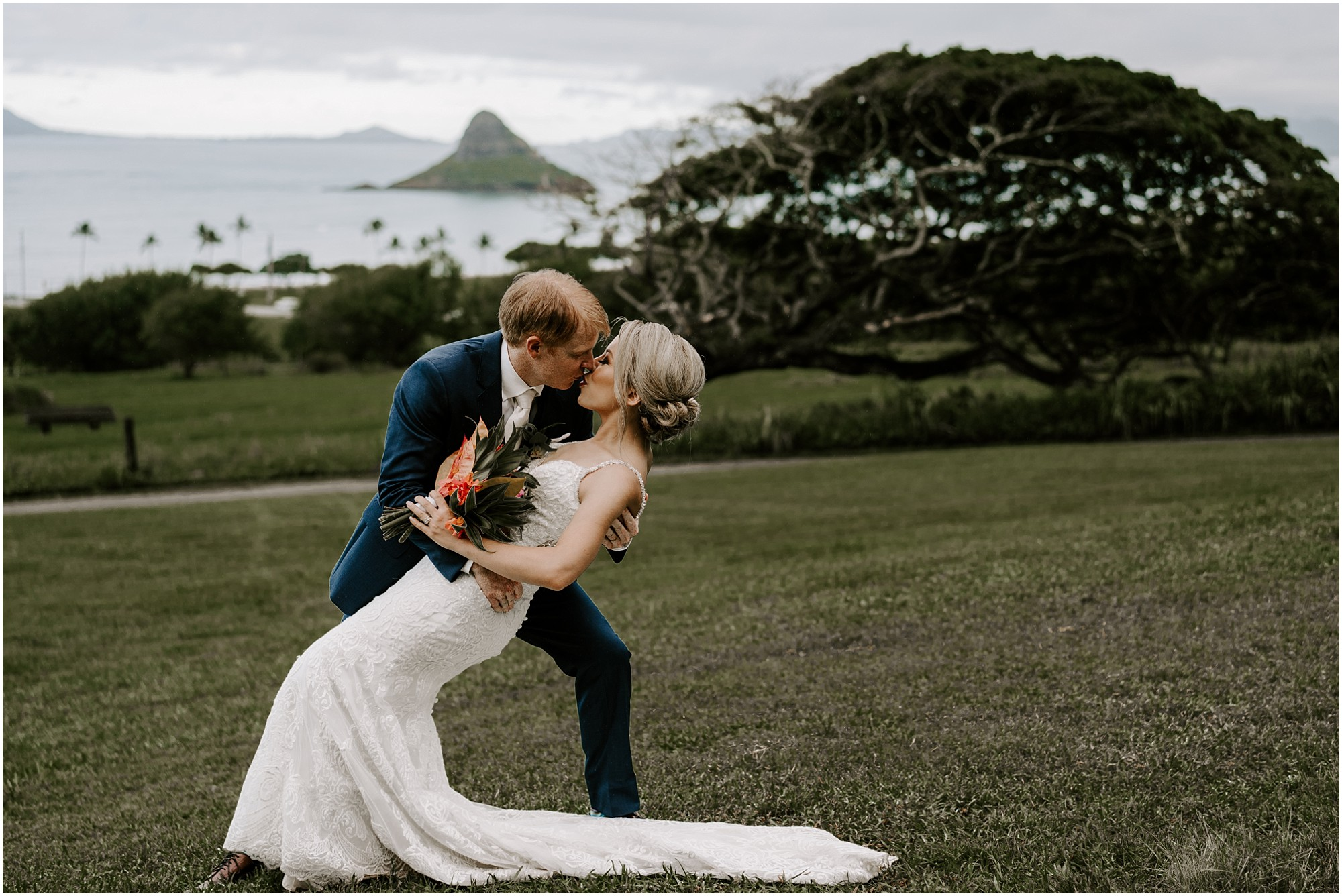 intimate-oahu-wedding-kualoa-ranch50.jpg