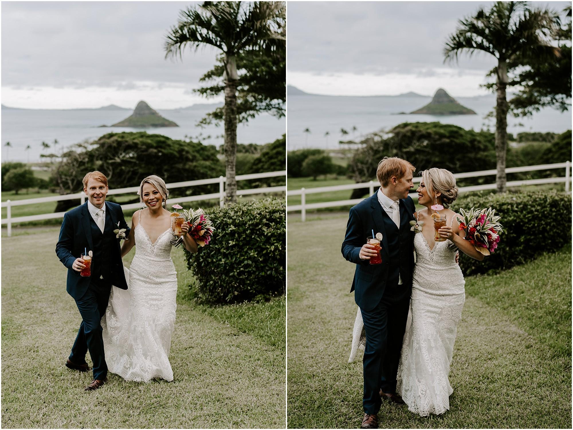 intimate-oahu-wedding-kualoa-ranch51.jpg