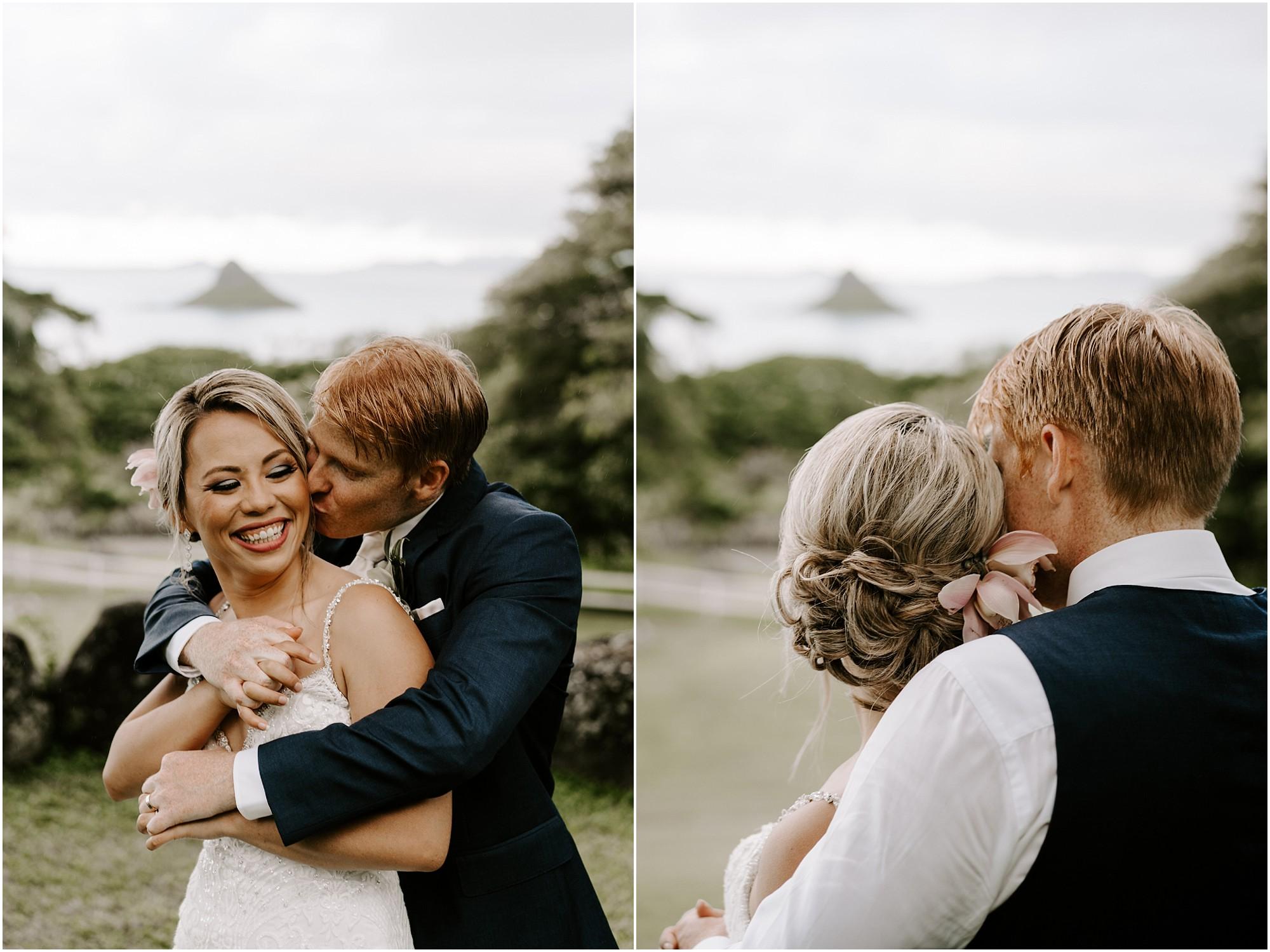 intimate-oahu-wedding-kualoa-ranch54.jpg