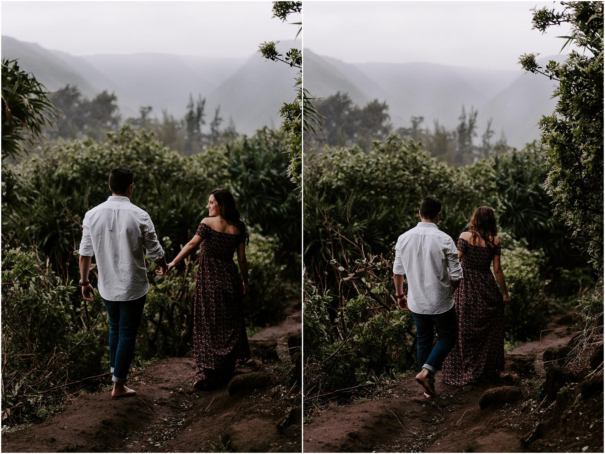 big-island-valley-adventure-hawaii-elopement_0005.jpg