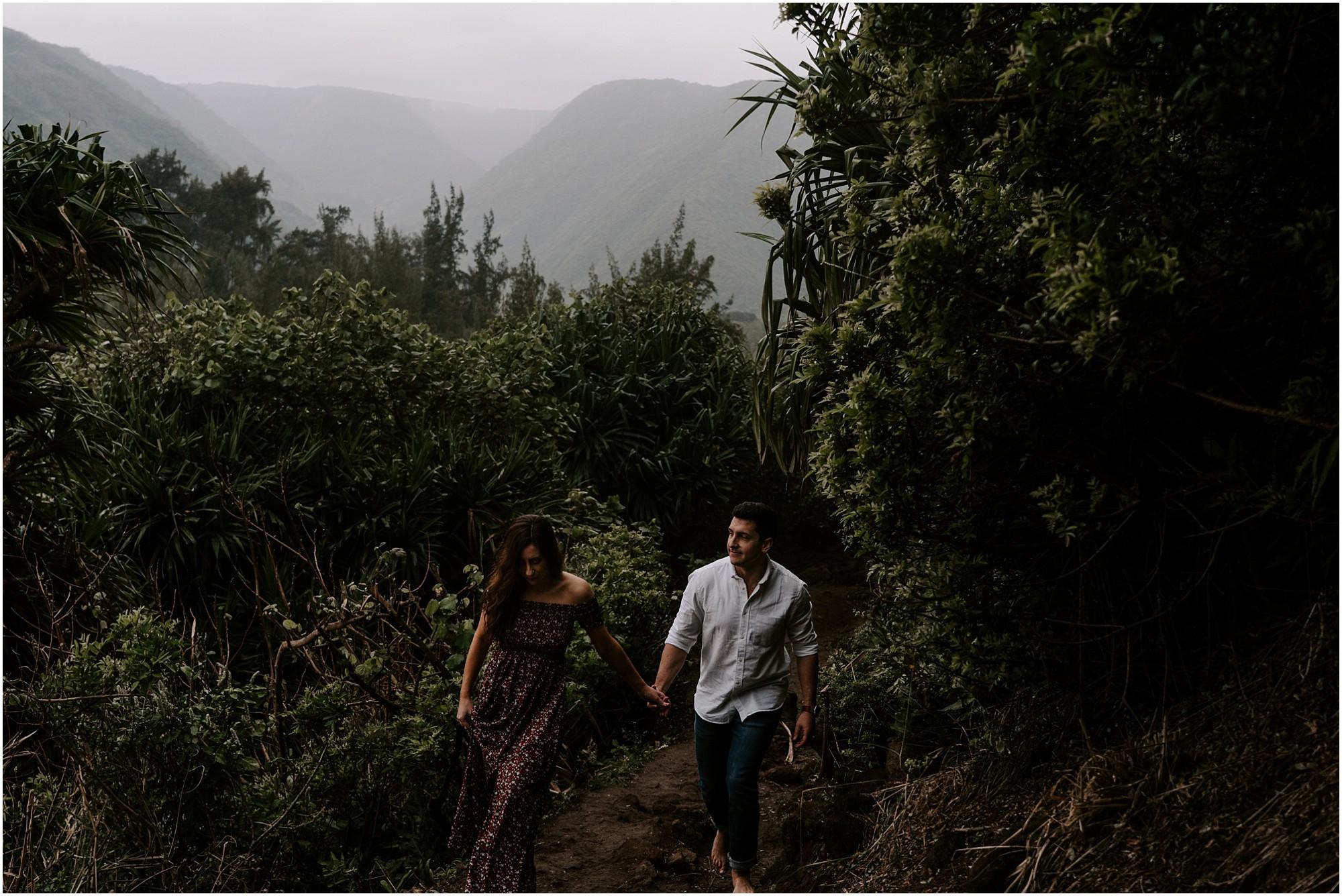 big-island-valley-adventure-hawaii-elopement_0006.jpg