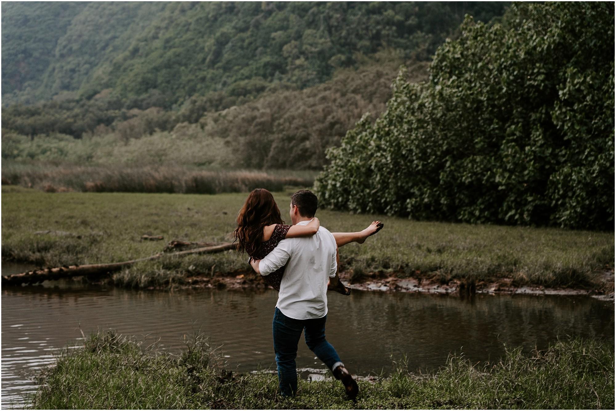 big-island-valley-adventure-hawaii-elopement_0008.jpg