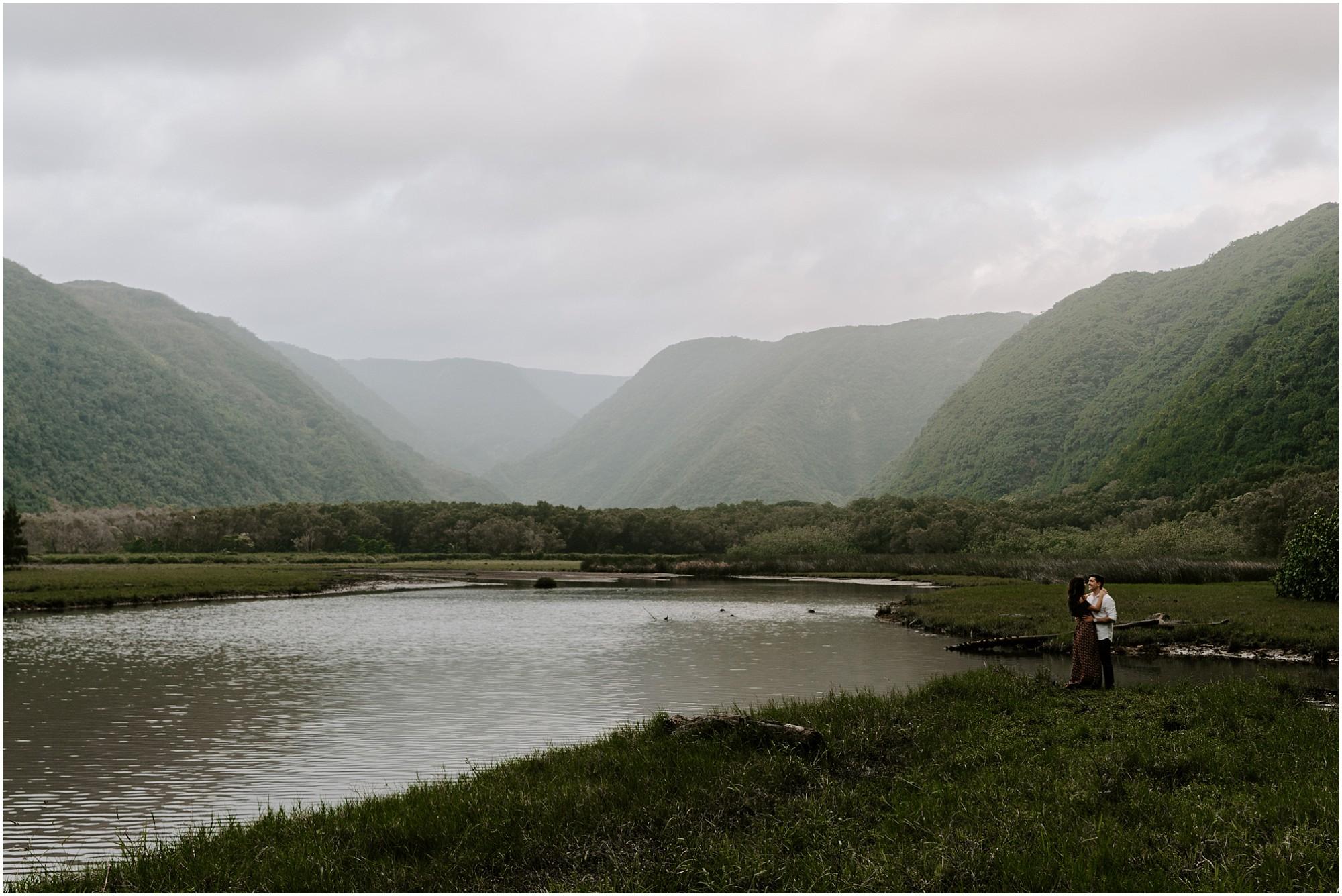 big-island-valley-adventure-hawaii-elopement_0010.jpg