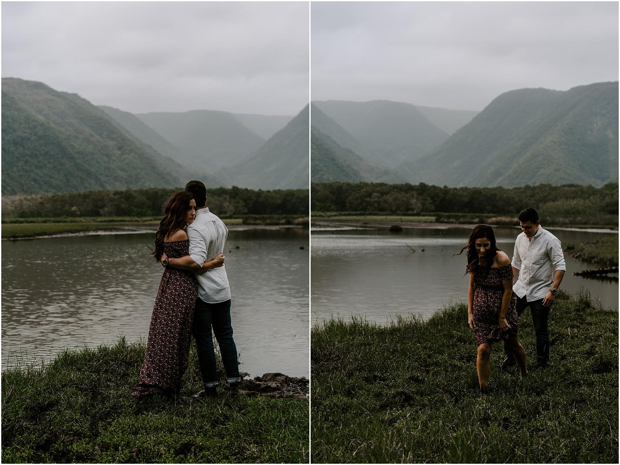 big-island-valley-adventure-hawaii-elopement_0011.jpg