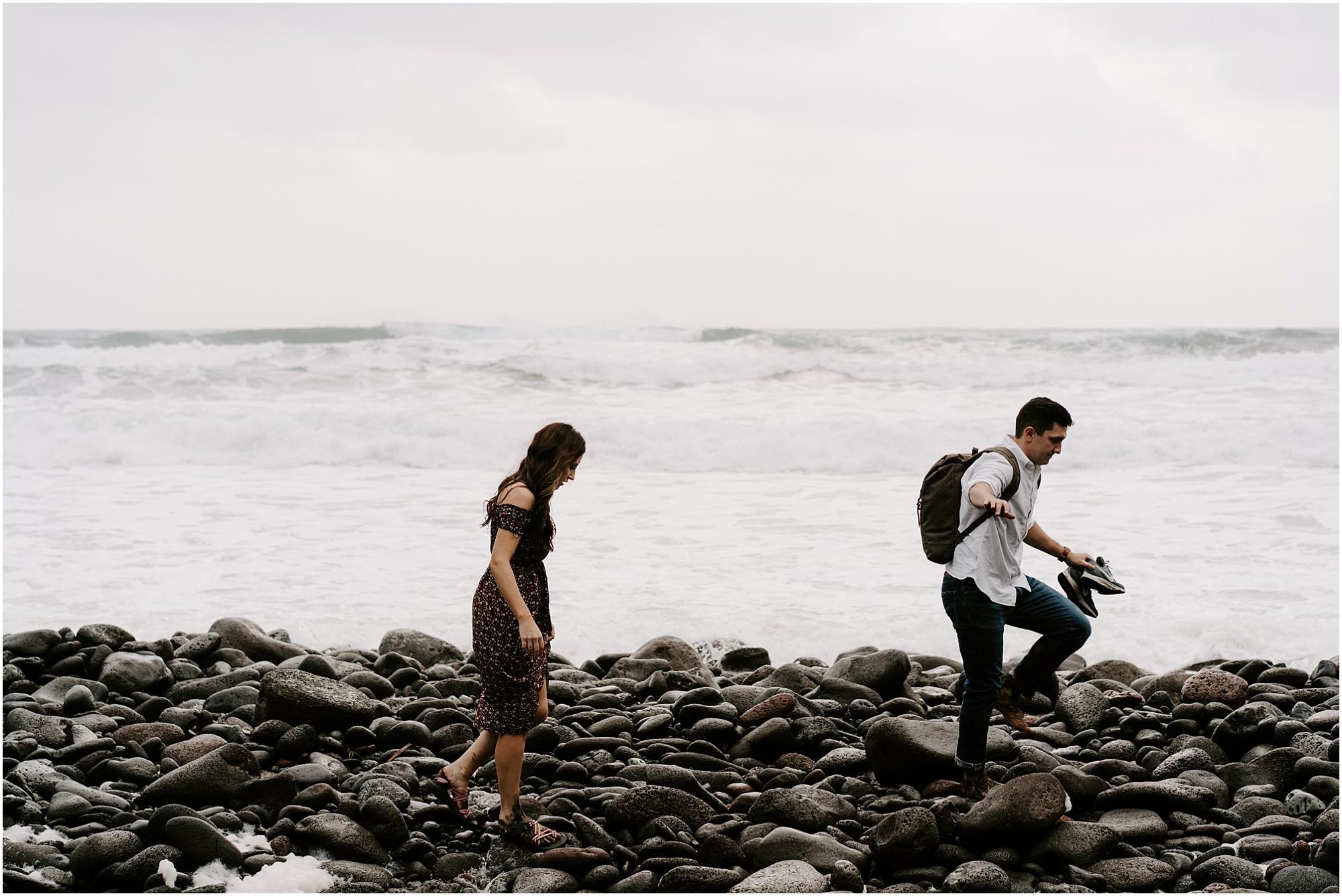 big-island-valley-adventure-hawaii-elopement_0013.jpg