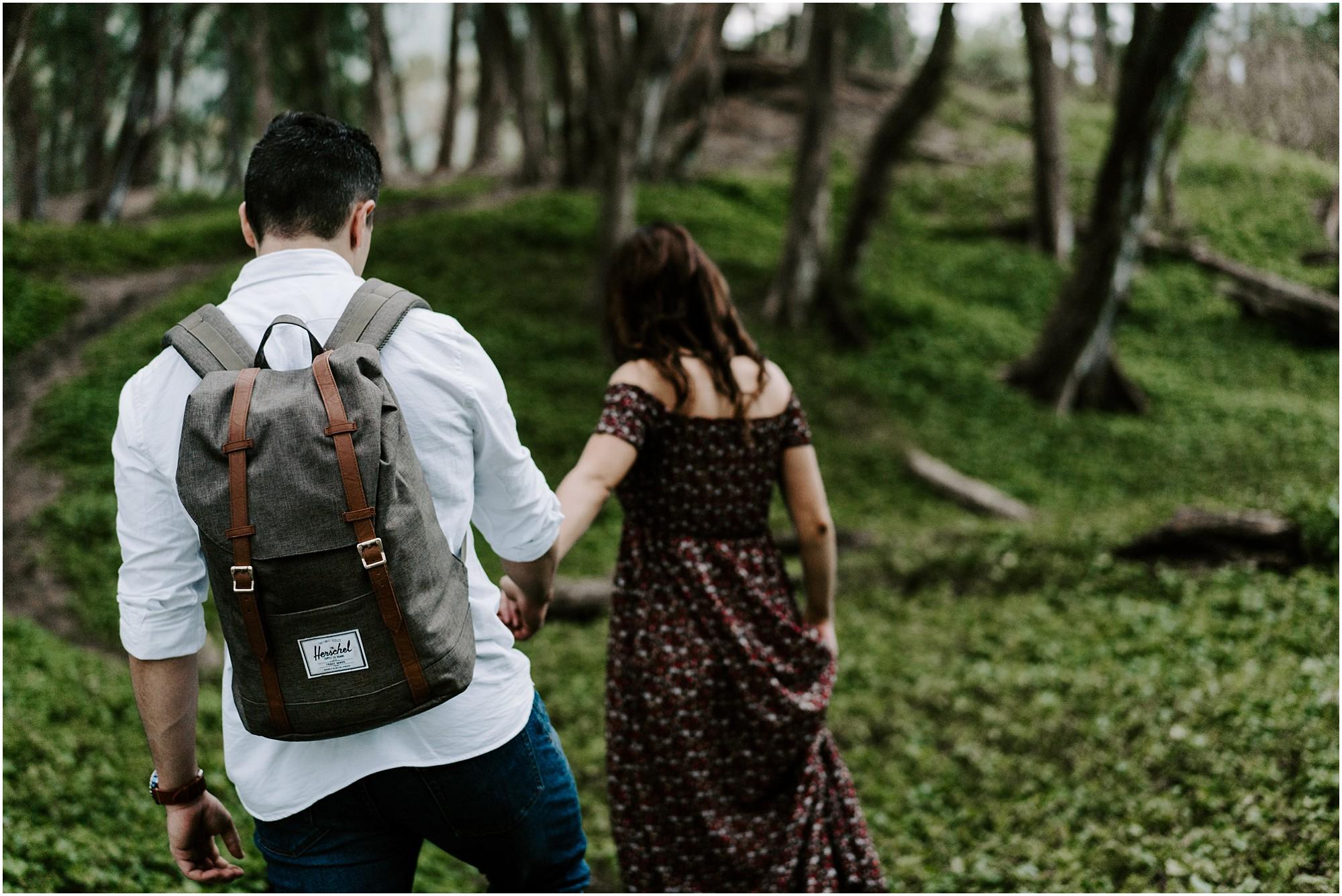 big-island-valley-adventure-hawaii-elopement_0019.jpg
