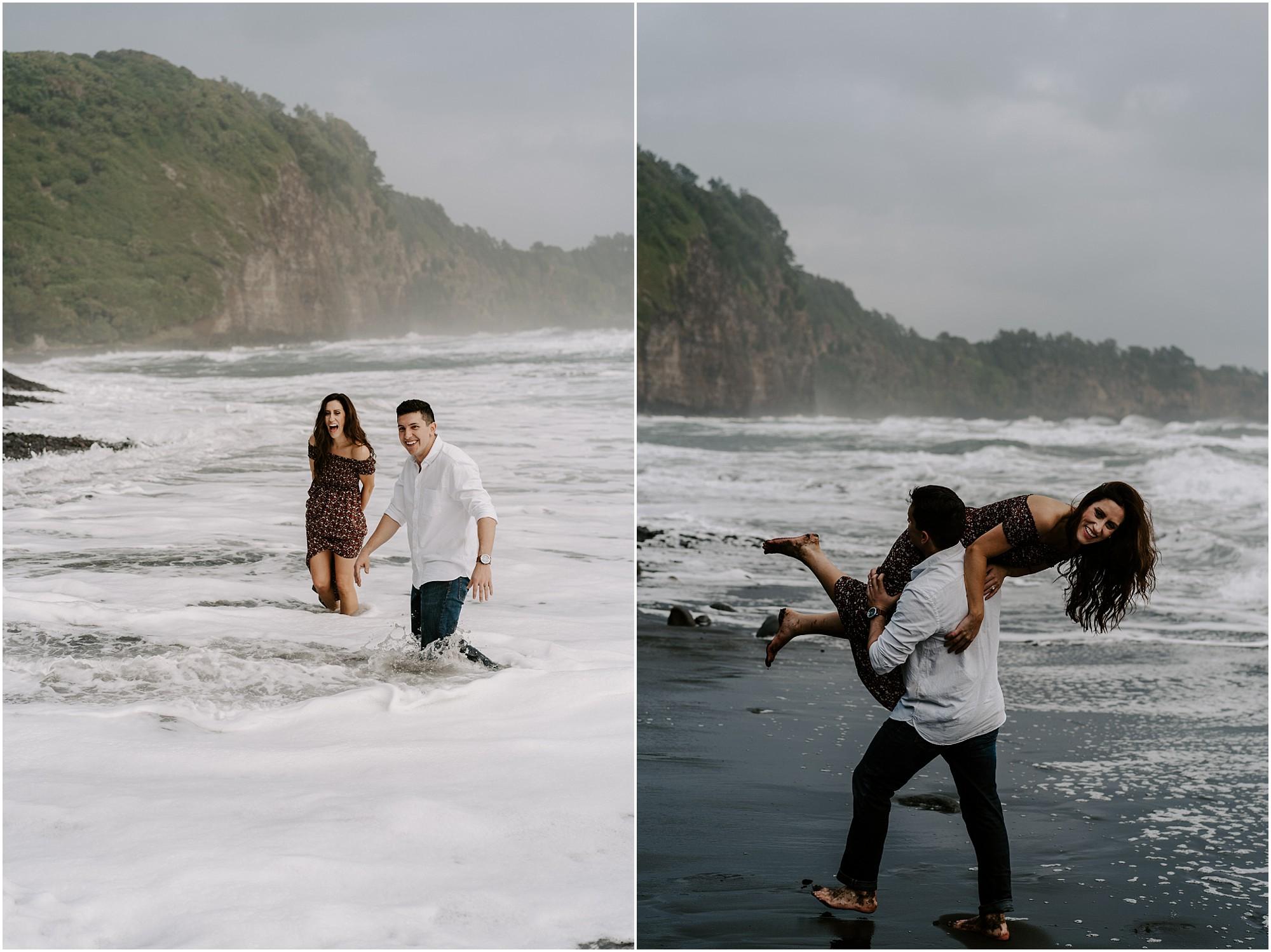 big-island-valley-adventure-hawaii-elopement_0023.jpg
